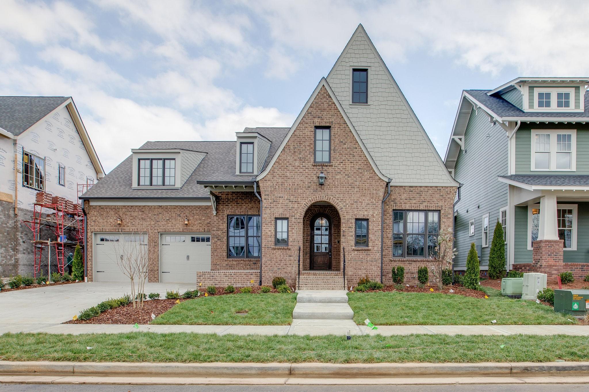 84 Glenrock Dr-Lot 202, Nashville, TN 37221 - Nashville, TN real estate listing