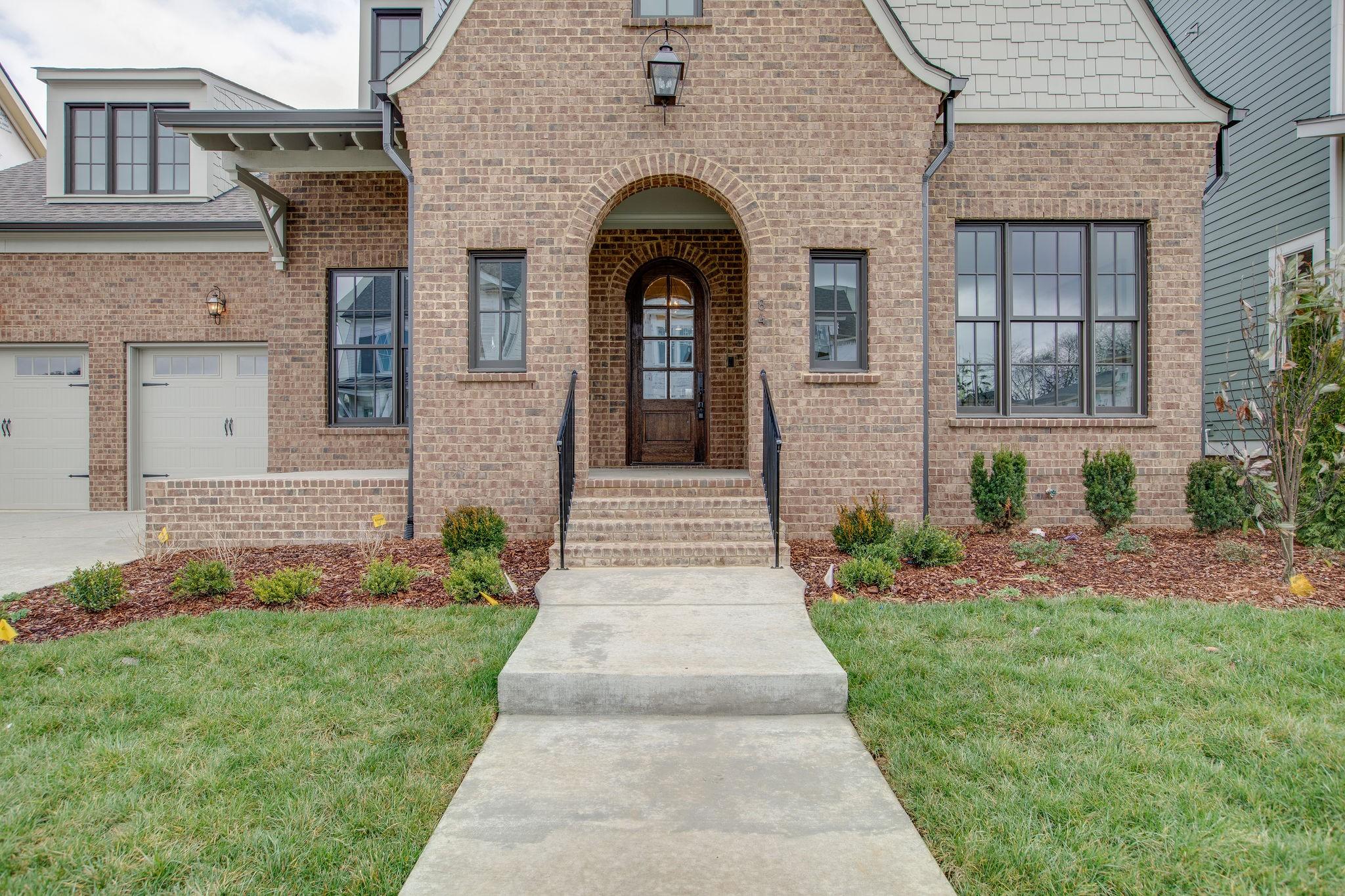 84 Glenrock Dr - Lot 202, Nashville, TN 37221 - Nashville, TN real estate listing