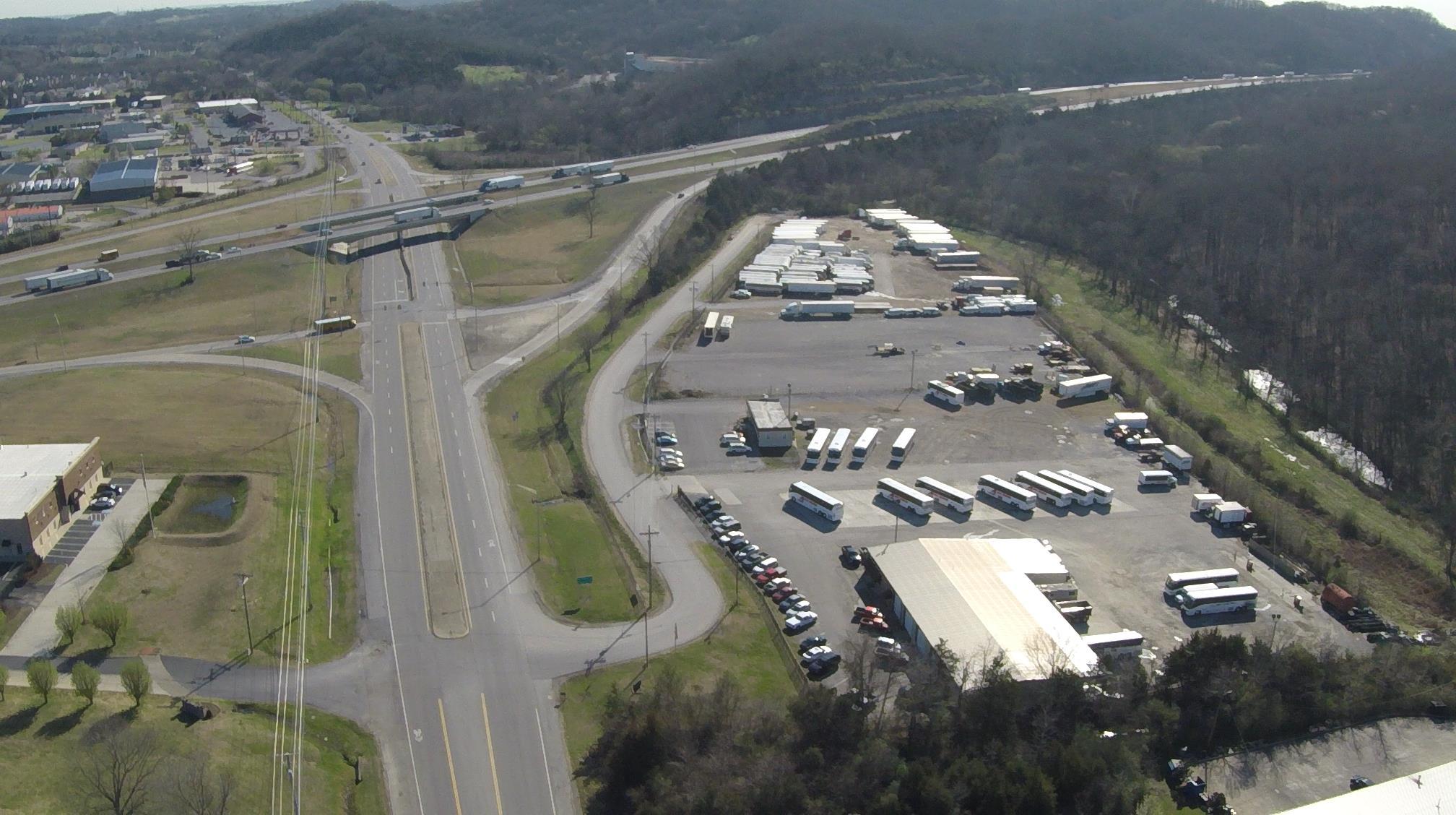 Whites Creek Real Estate Listings Main Image
