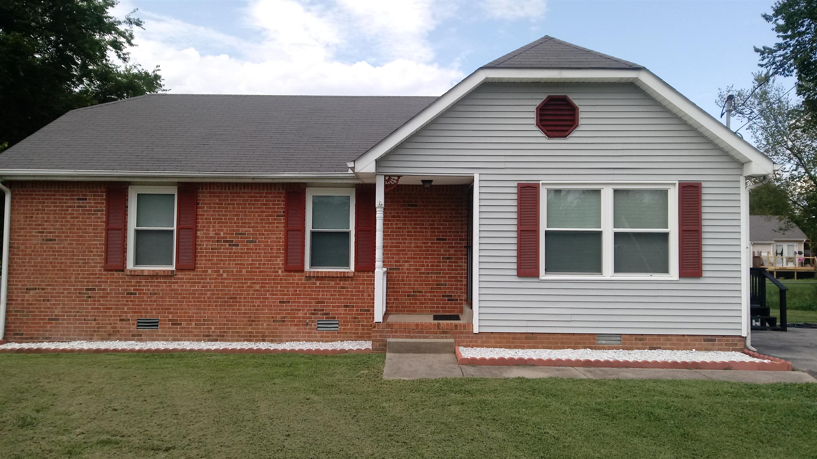 Ben Franklin Est Real Estate Listings Main Image