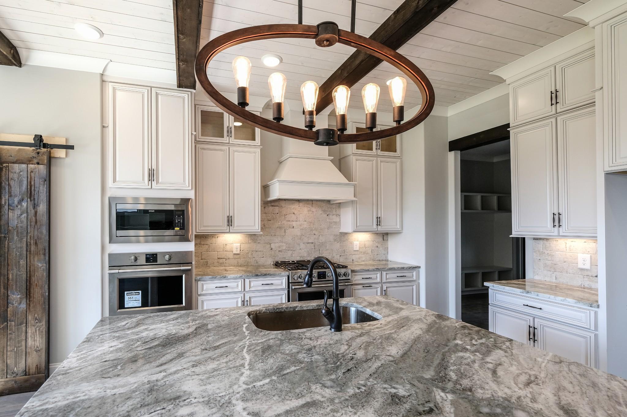 Autumn Ridge Ph 8 Sec 2 Real Estate Listings Main Image