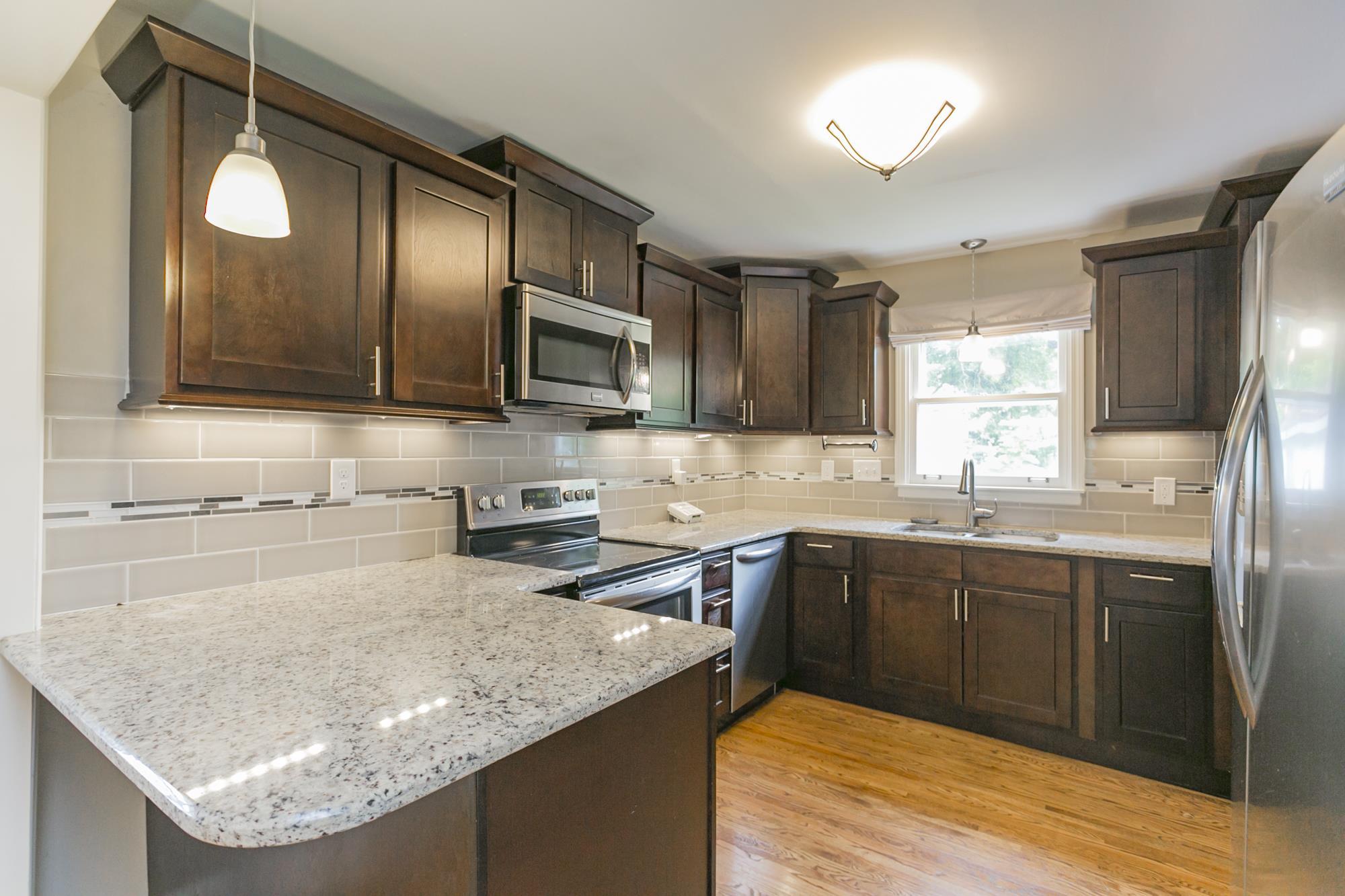 917 Sharpe Ave, Nashville, TN 37206 - Nashville, TN real estate listing
