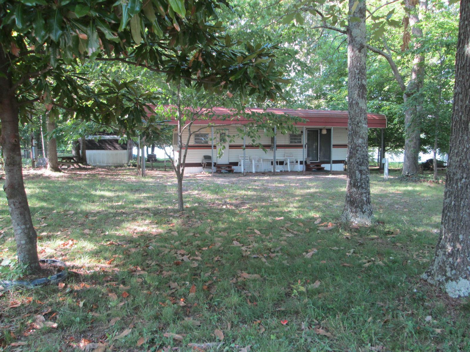 0 Parker Pt, Beechgrove, TN 37018 - Beechgrove, TN real estate listing