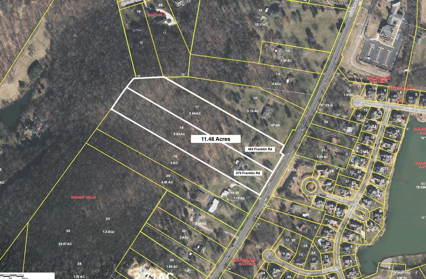 483 Franklin Rd, Franklin, TN 37069 - Franklin, TN real estate listing