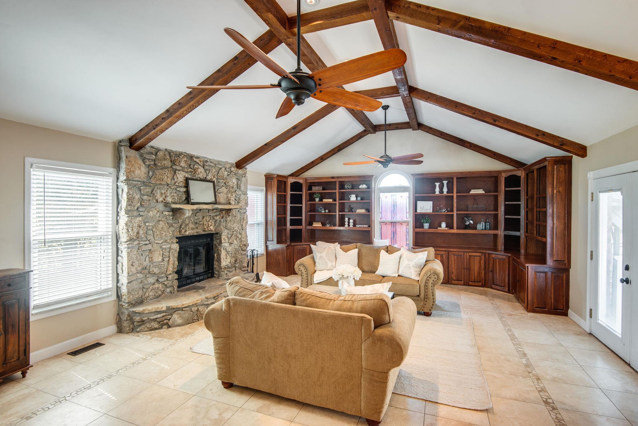 3601 Clark Rd, Lewisburg, TN 37091 - Lewisburg, TN real estate listing