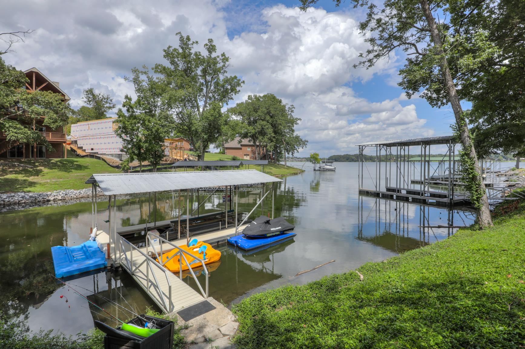 501 Sandy Cv, Old Hickory, TN 37138 - Old Hickory, TN real estate listing