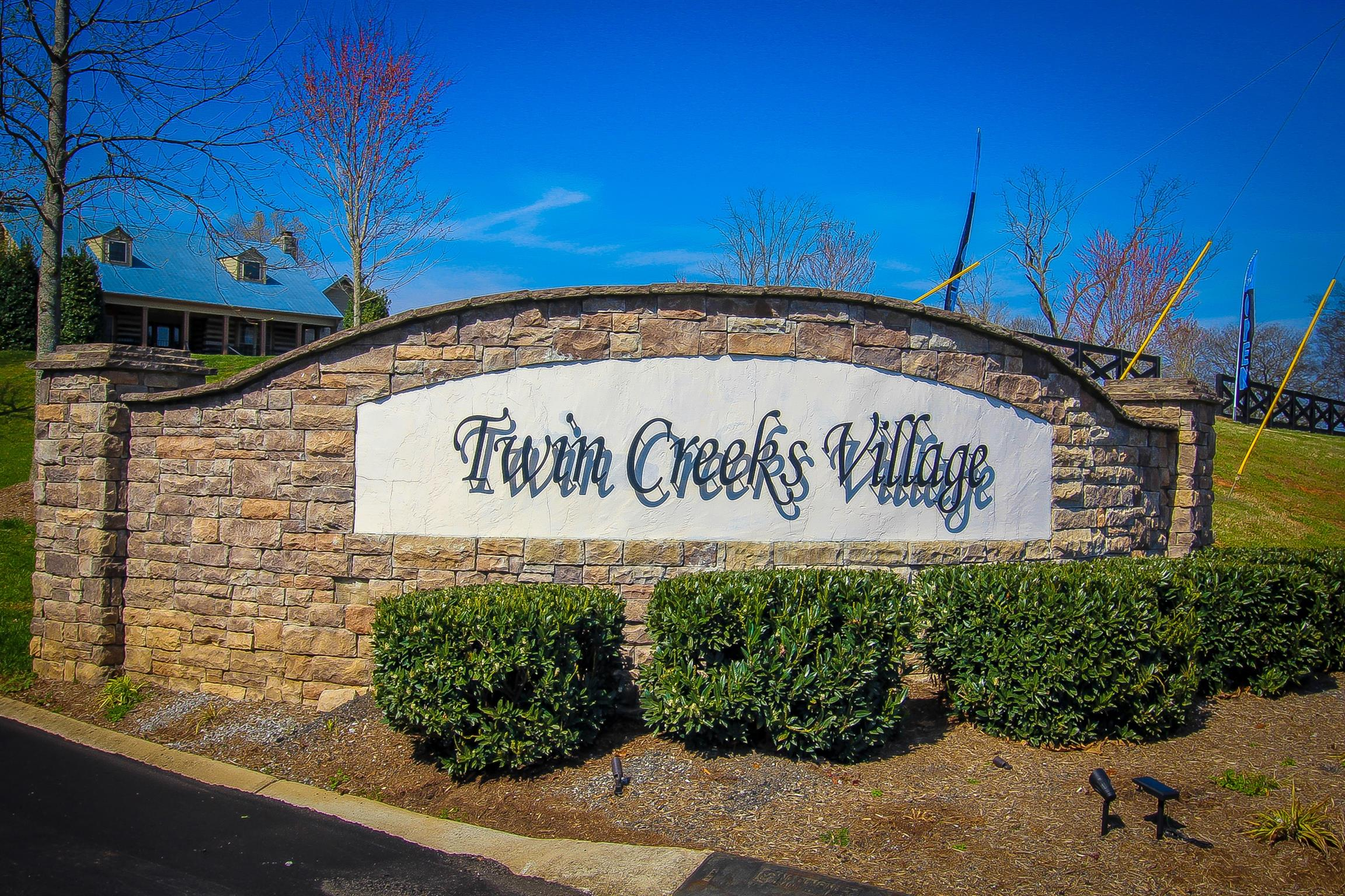 269 Suntan Ct Property Photo - Winchester, TN real estate listing