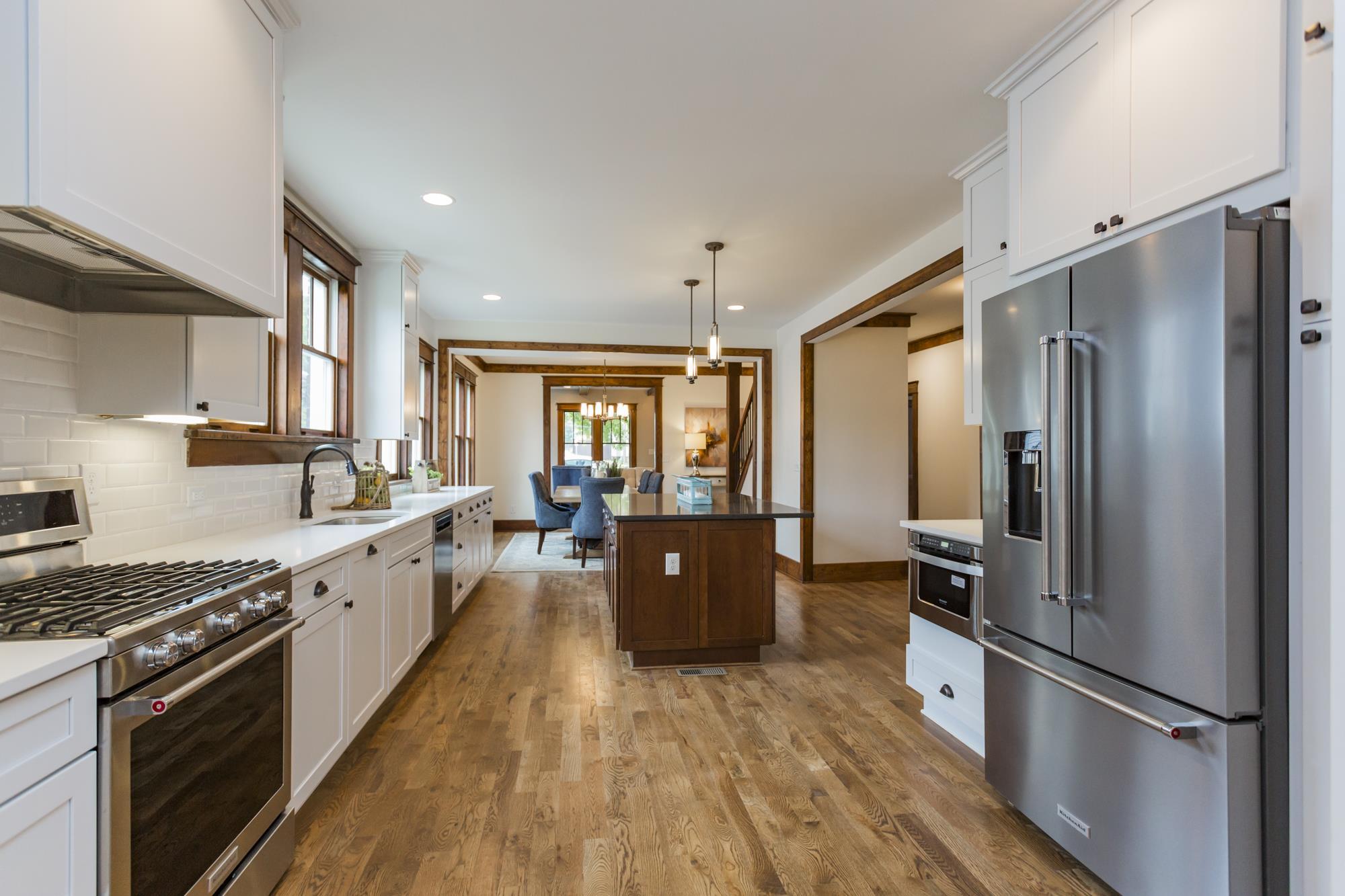 1004 Acklen Ave, Nashville, TN 37203 - Nashville, TN real estate listing