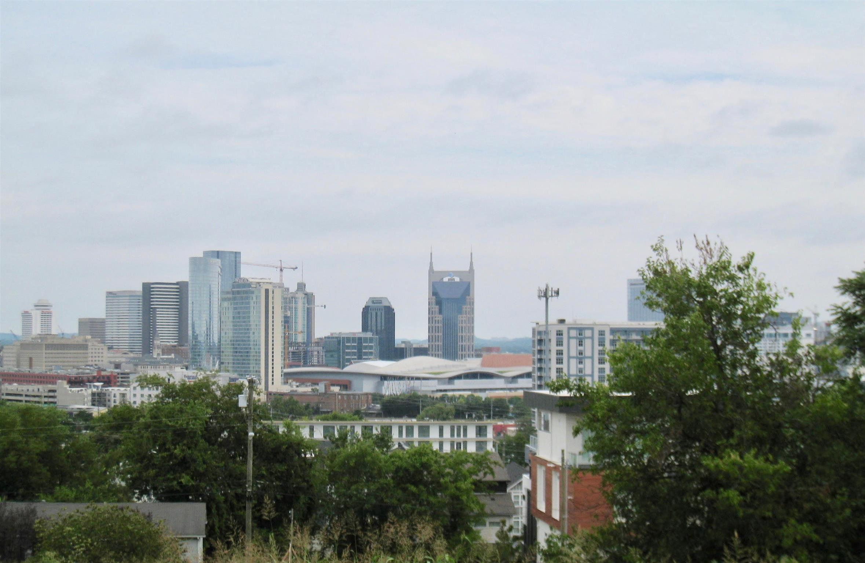 928 Archer St, Nashville, TN 37203 - Nashville, TN real estate listing