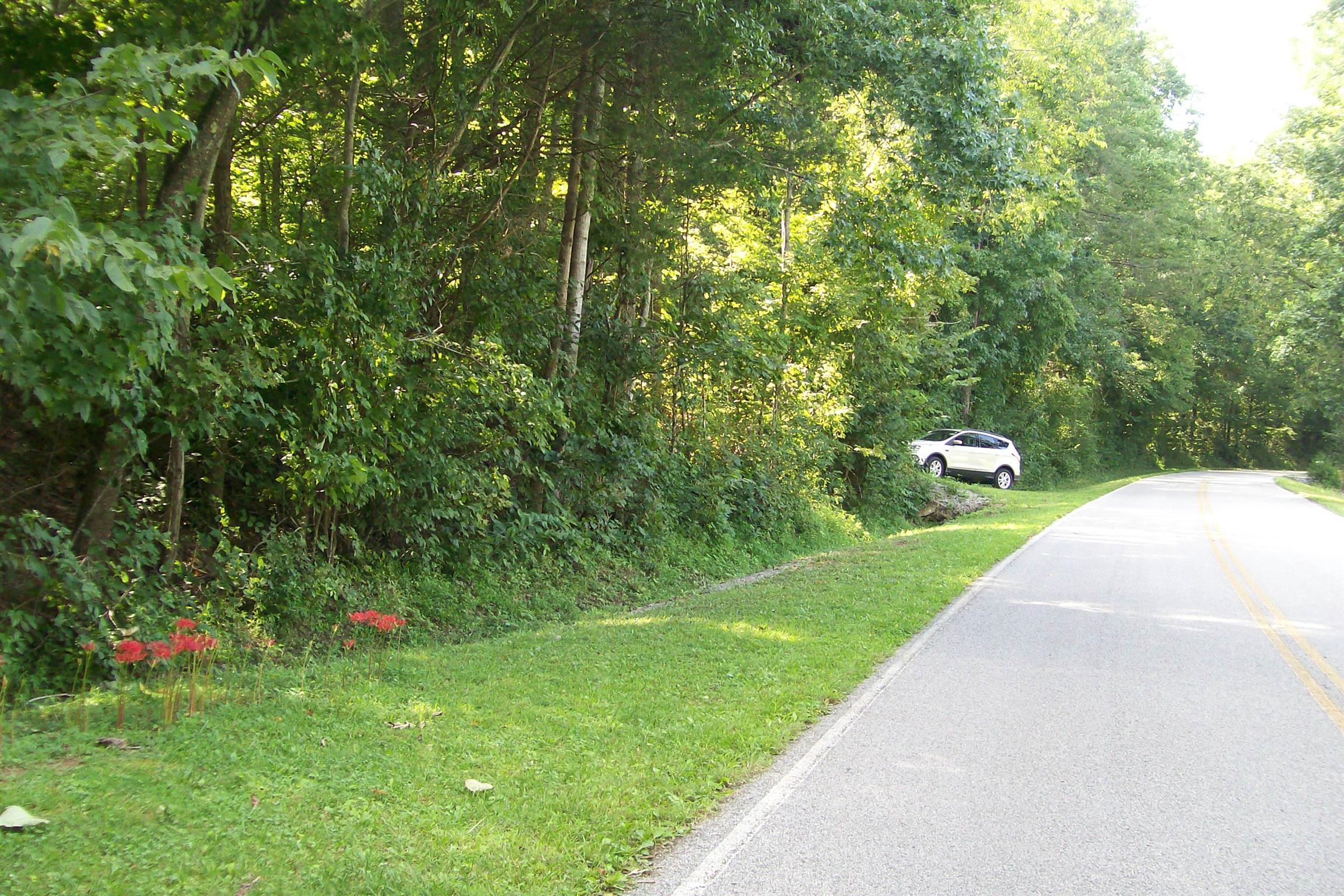 10731 Rocky River Rd Property Photo