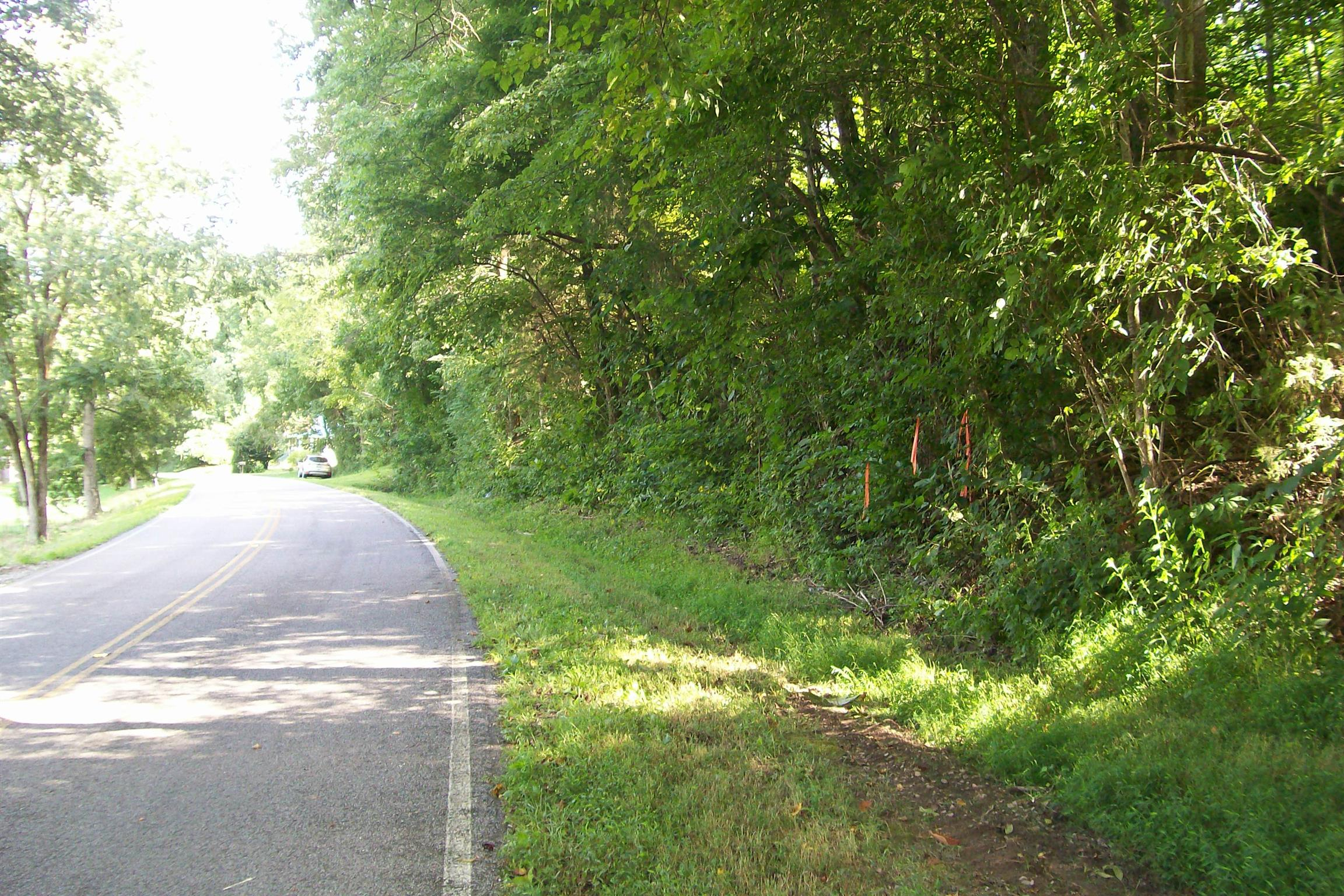 10731 Rocky River Rd Property Photo - Rock Island, TN real estate listing