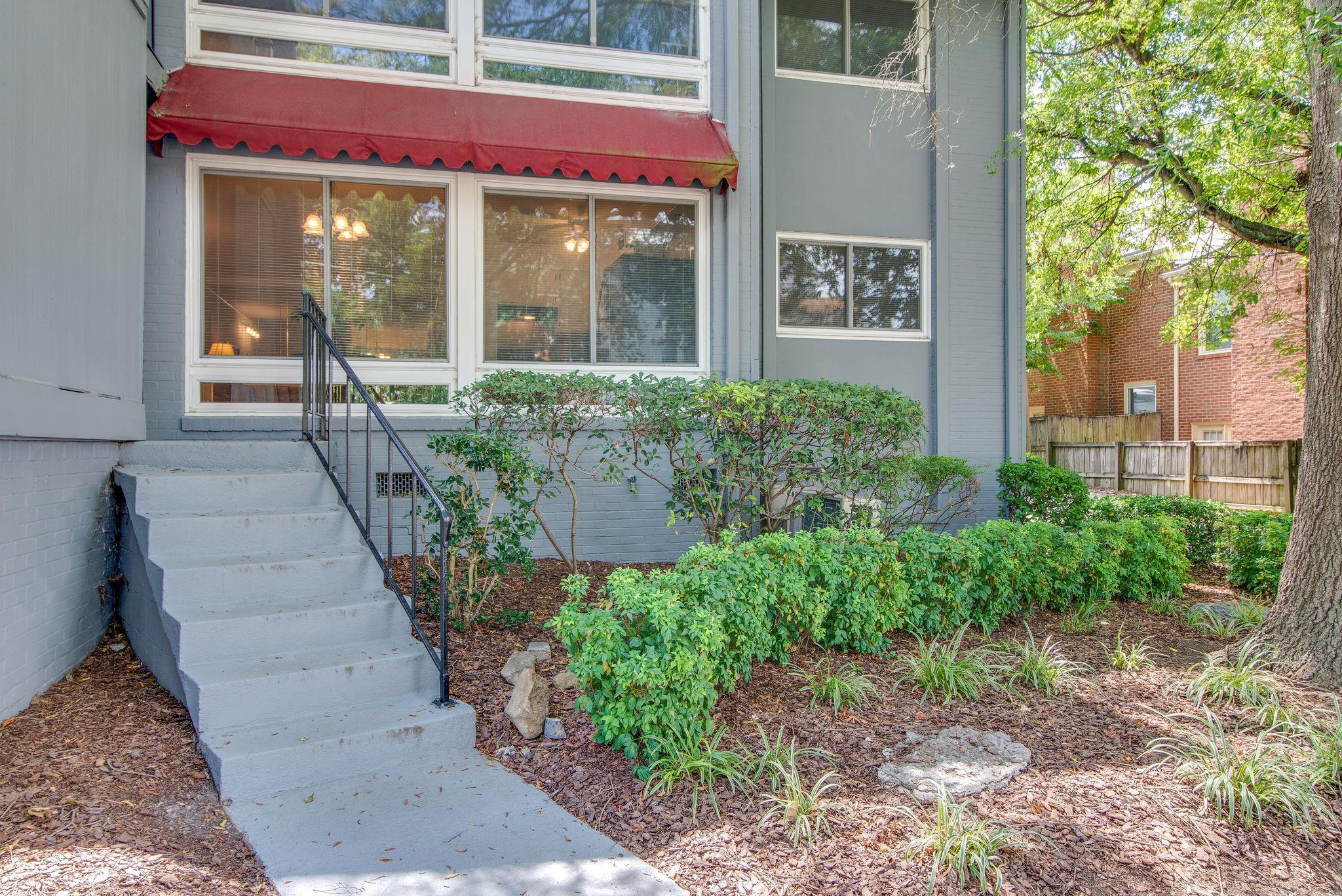 201 Acklen Park Dr #4, Nashville, TN 37203 - Nashville, TN real estate listing