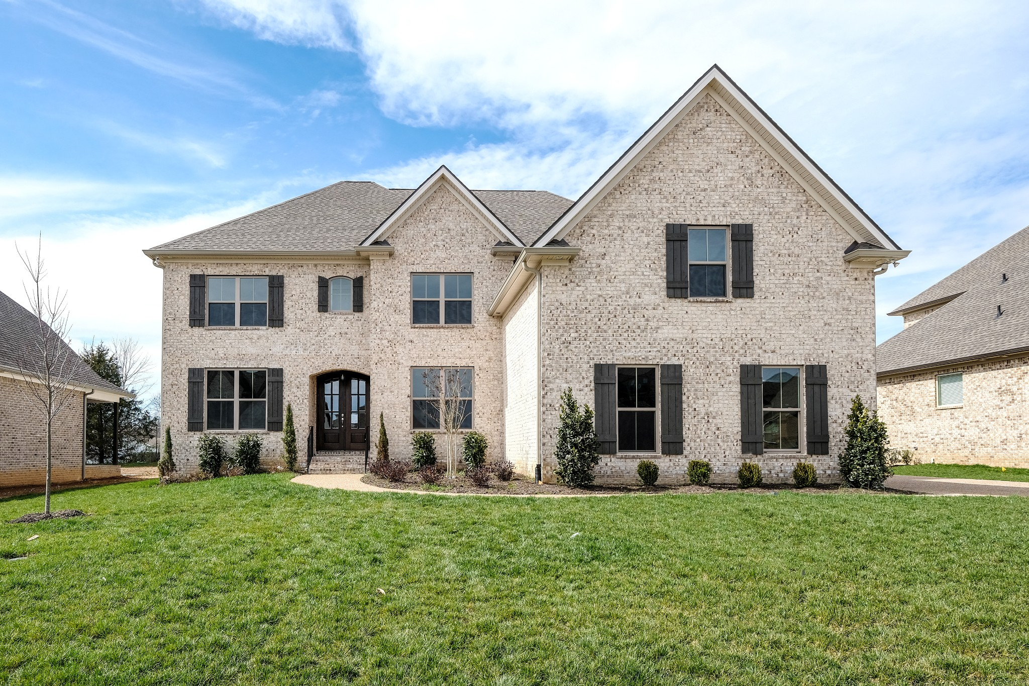 2059 Autumn Ridge Way (Lot 245), Spring Hill, TN 37174 - Spring Hill, TN real estate listing