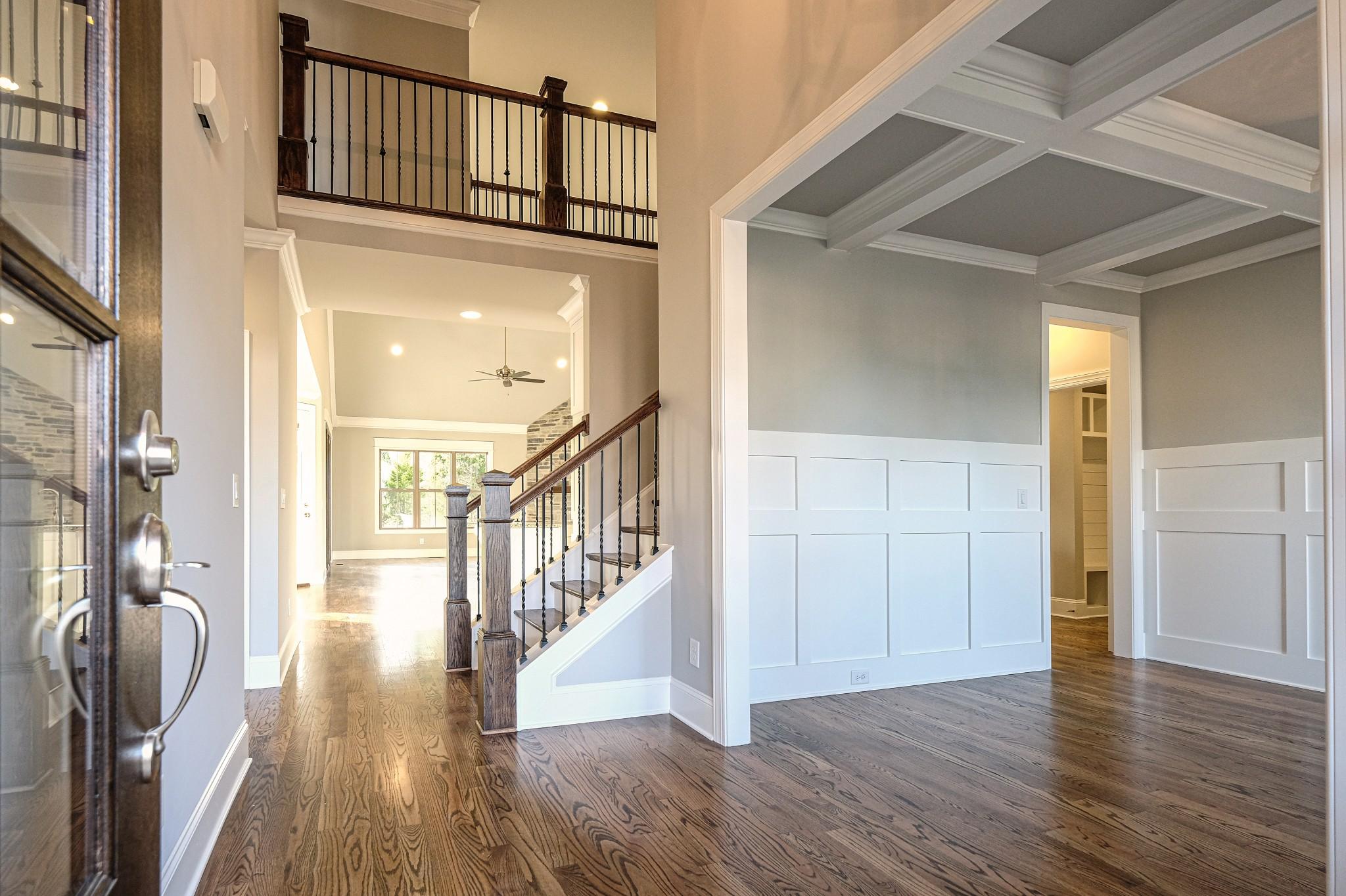 2059 Autumn Ridge Way (Lot 245), Spring Hill, TN 37174 - Spring Hill, TN real estate listing