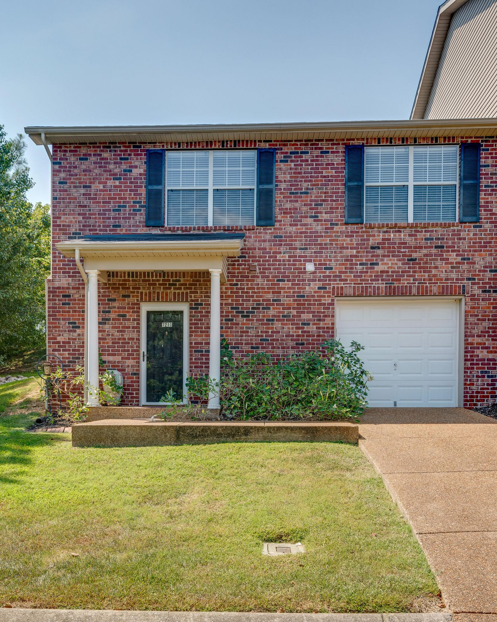 7211 Rye Ct, Fairview, TN 37062 - Fairview, TN real estate listing