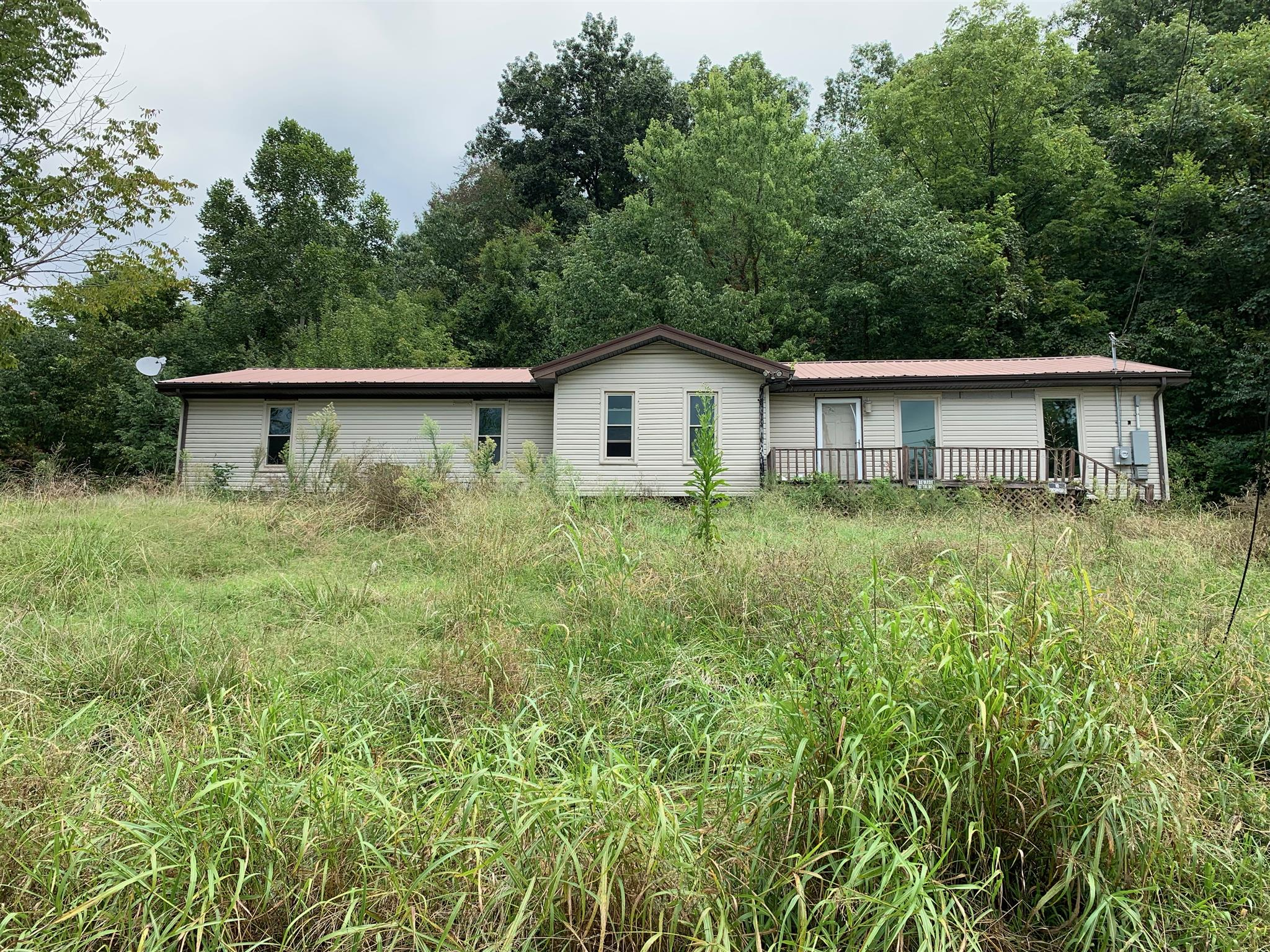 1206 Dobbins Pike, Gallatin, TN 37066 - Gallatin, TN real estate listing