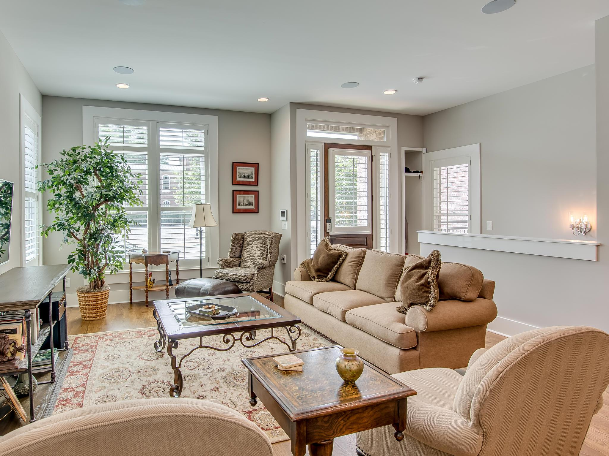 614 Monroe St, Nashville, TN 37208 - Nashville, TN real estate listing