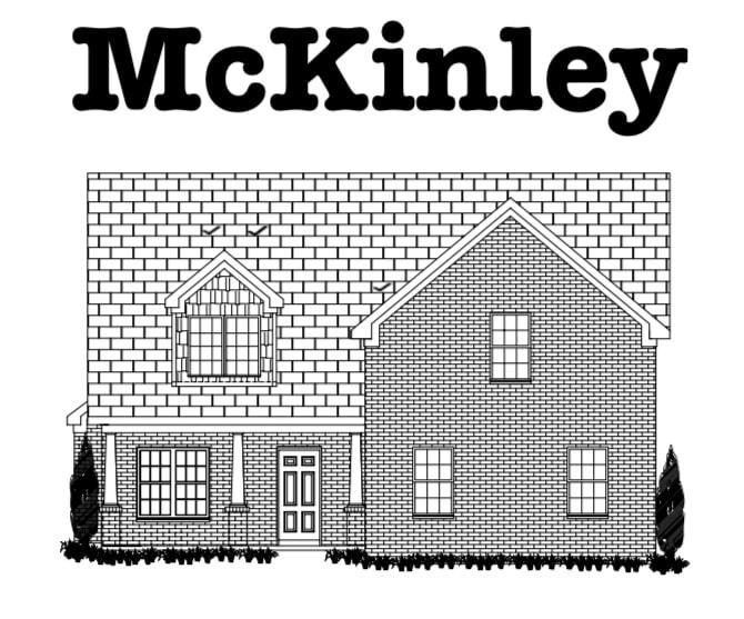 1122 Escalade Court, Lascassas, TN 37085 - Lascassas, TN real estate listing