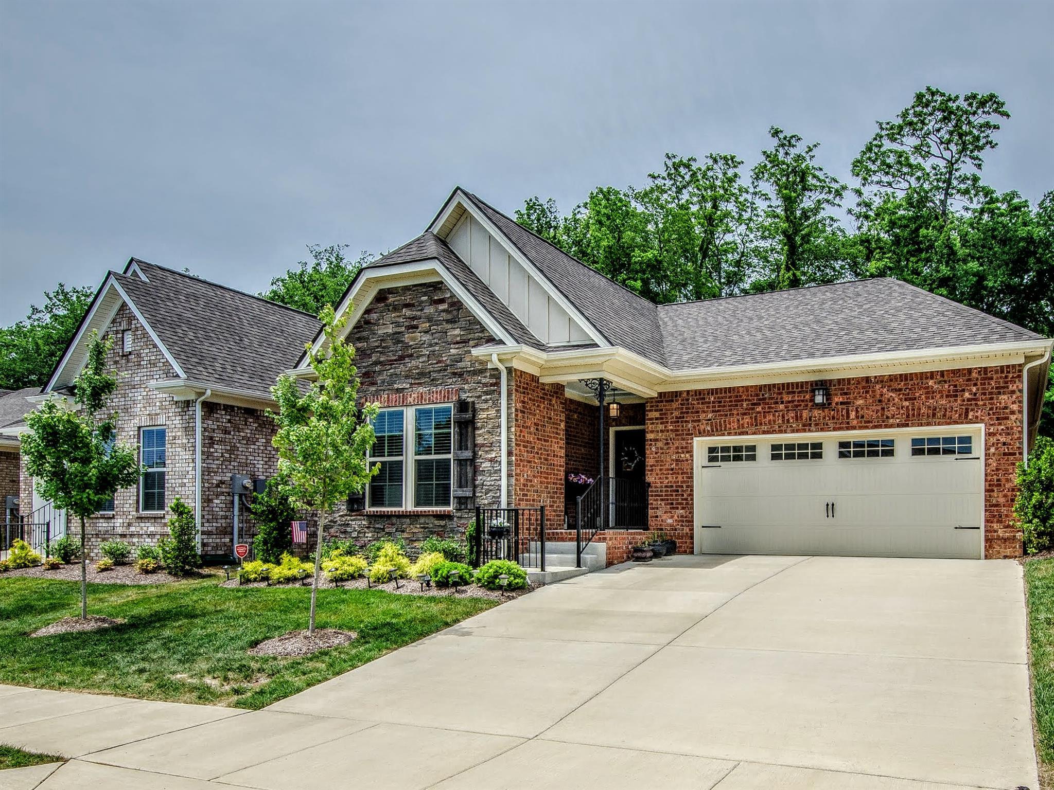 908 Springlane Dr, Nolensville, TN 37135 - Nolensville, TN real estate listing