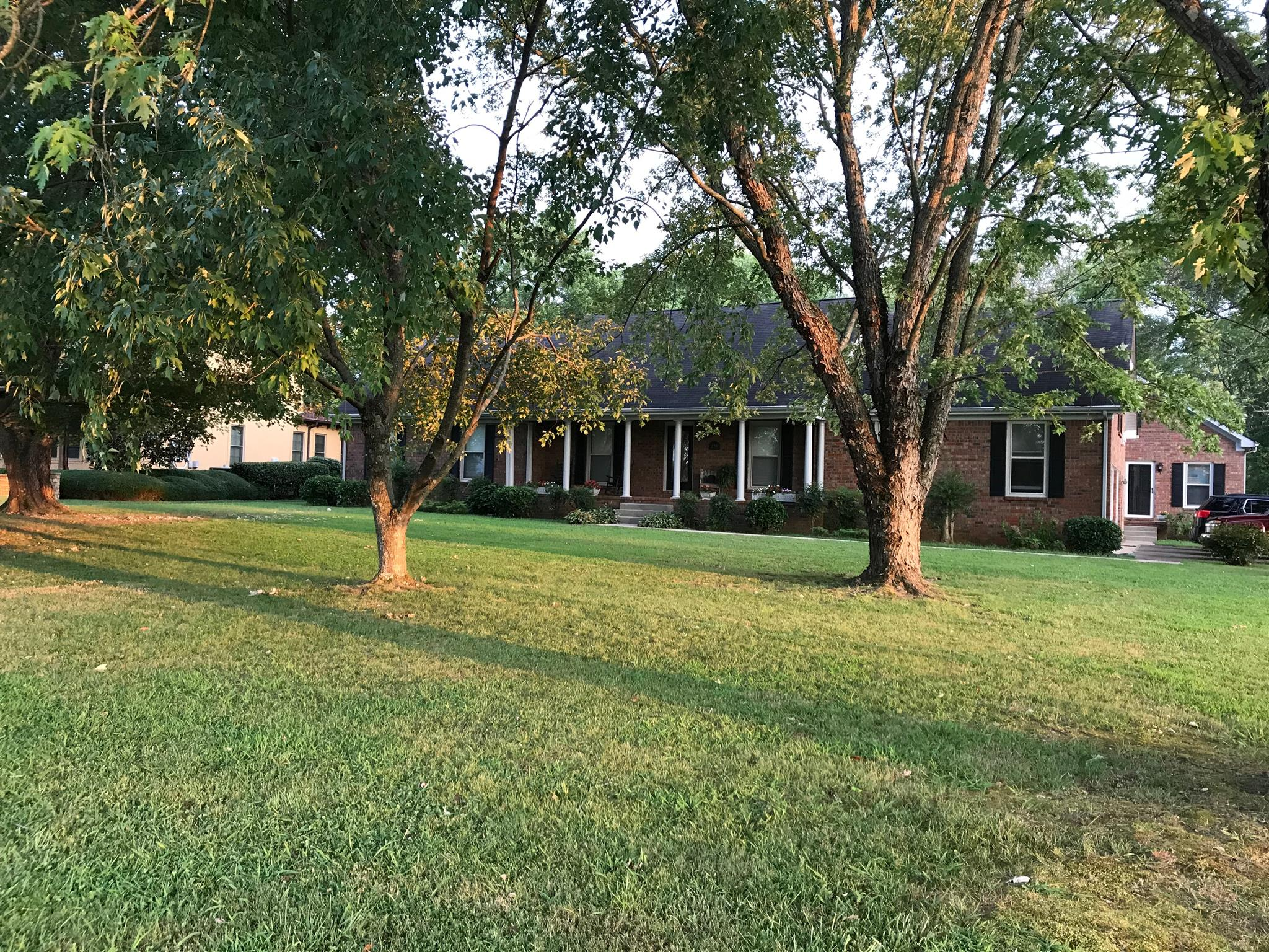 238 Council Bluff Pkwy, Murfreesboro, TN 37127 - Murfreesboro, TN real estate listing