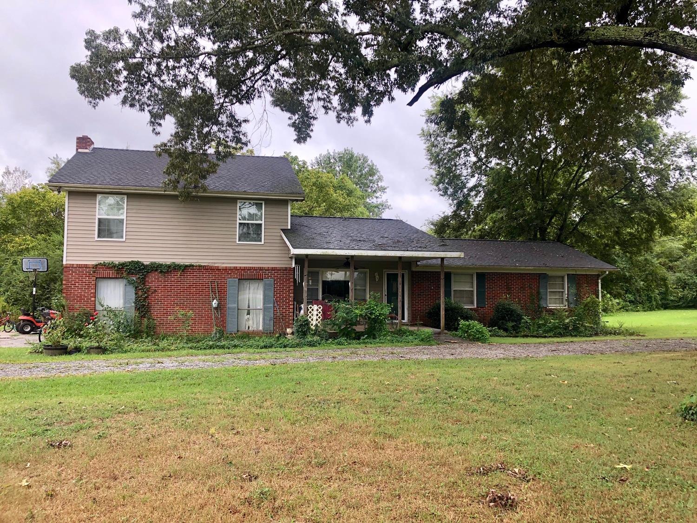 342 E Kingston Springs Rd, Kingston Springs, TN 37082 - Kingston Springs, TN real estate listing