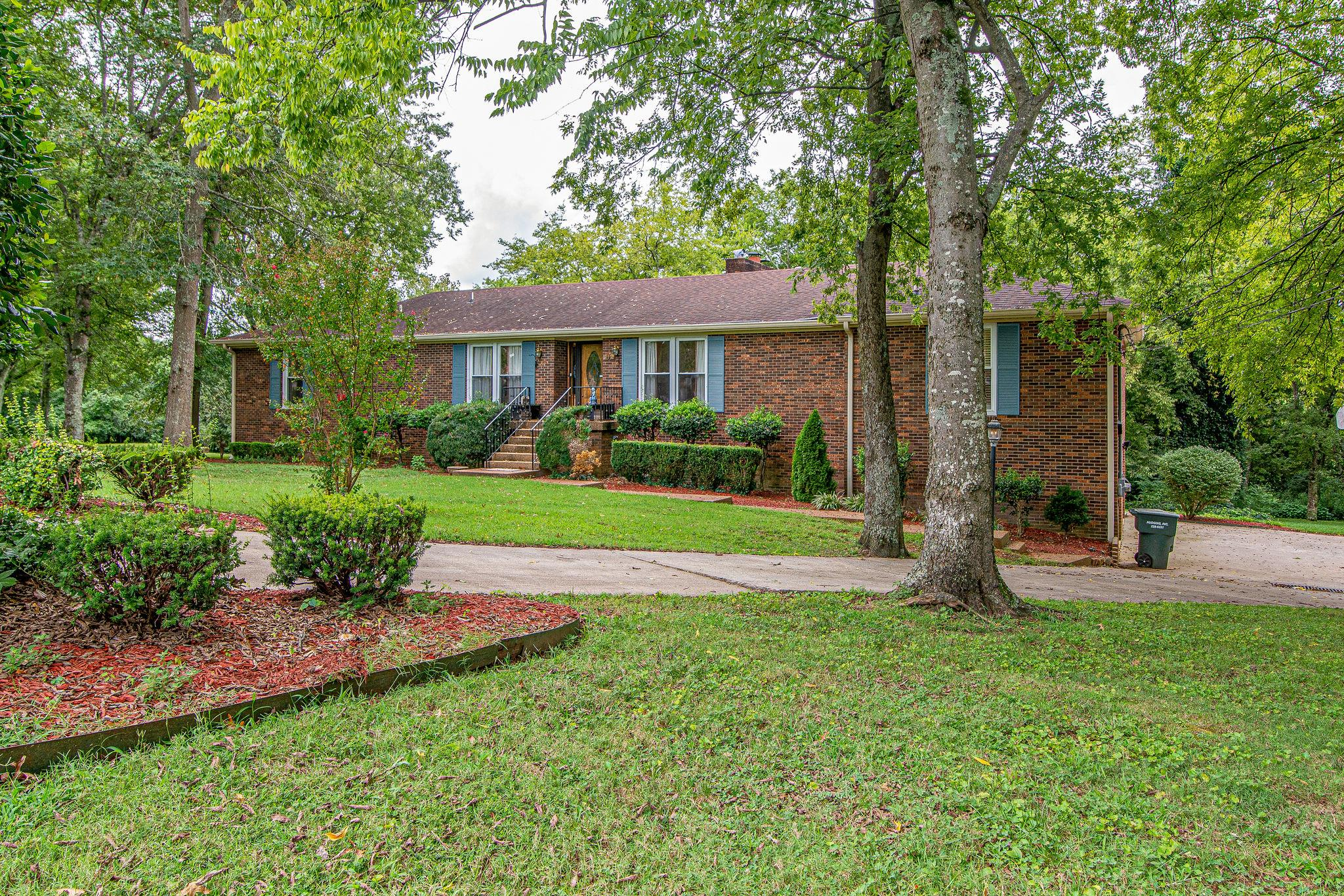 112 Rising Sun Ct, Old Hickory, TN 37138 - Old Hickory, TN real estate listing