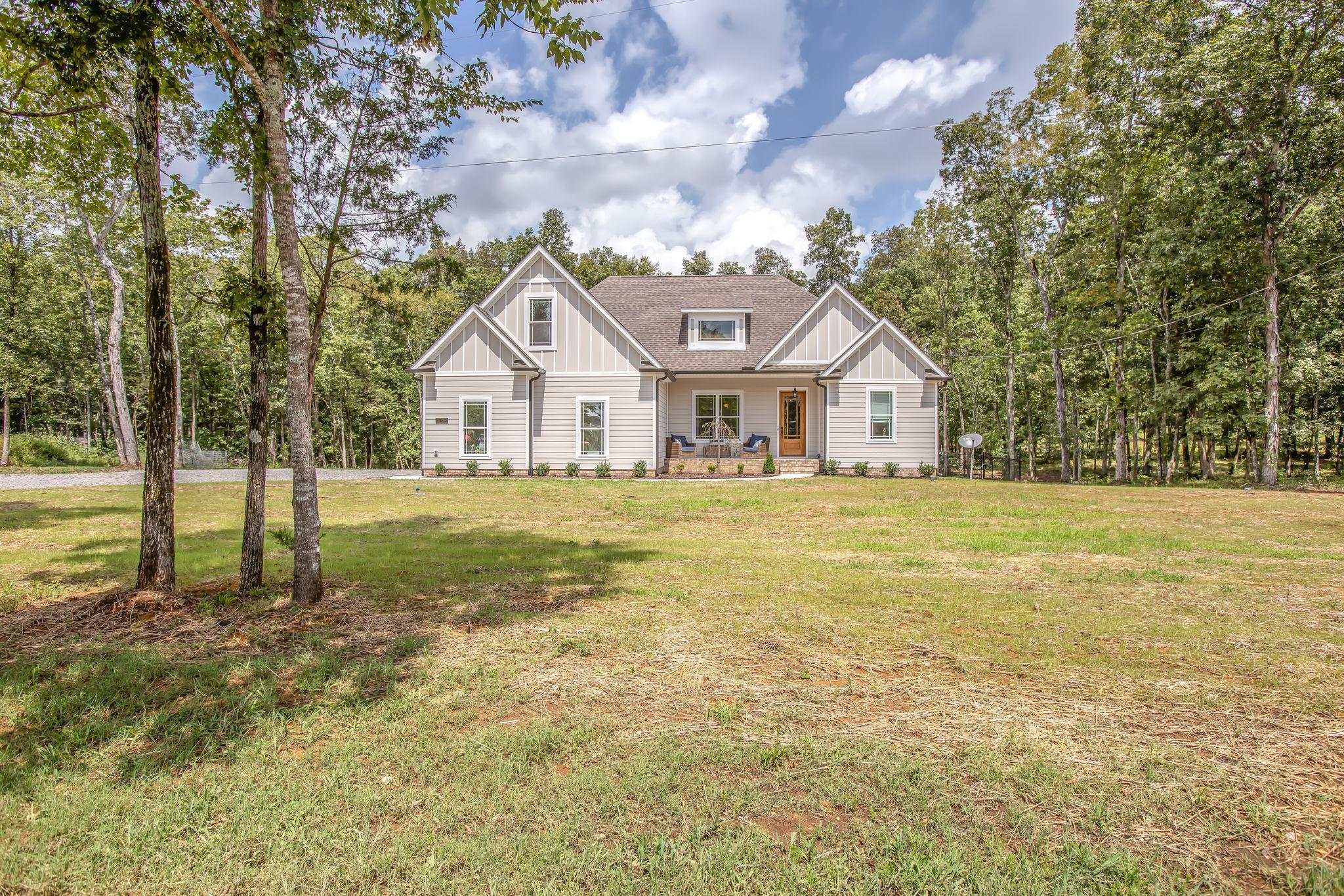 1962 Sweeney Ln, Chapel Hill, TN 37034 - Chapel Hill, TN real estate listing