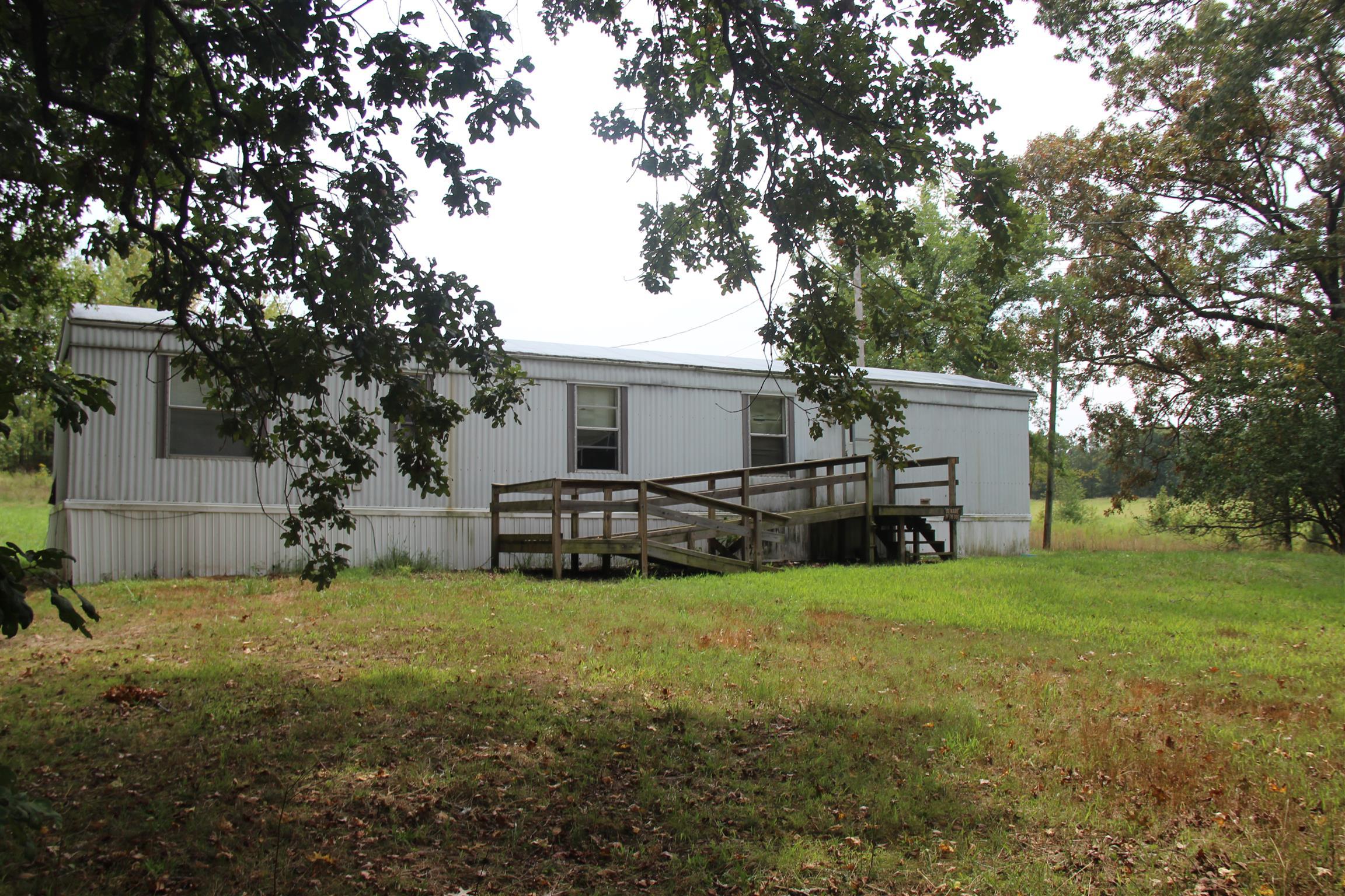 4837 Highway 49, S, Tennessee Ridge, TN 37178 - Tennessee Ridge, TN real estate listing