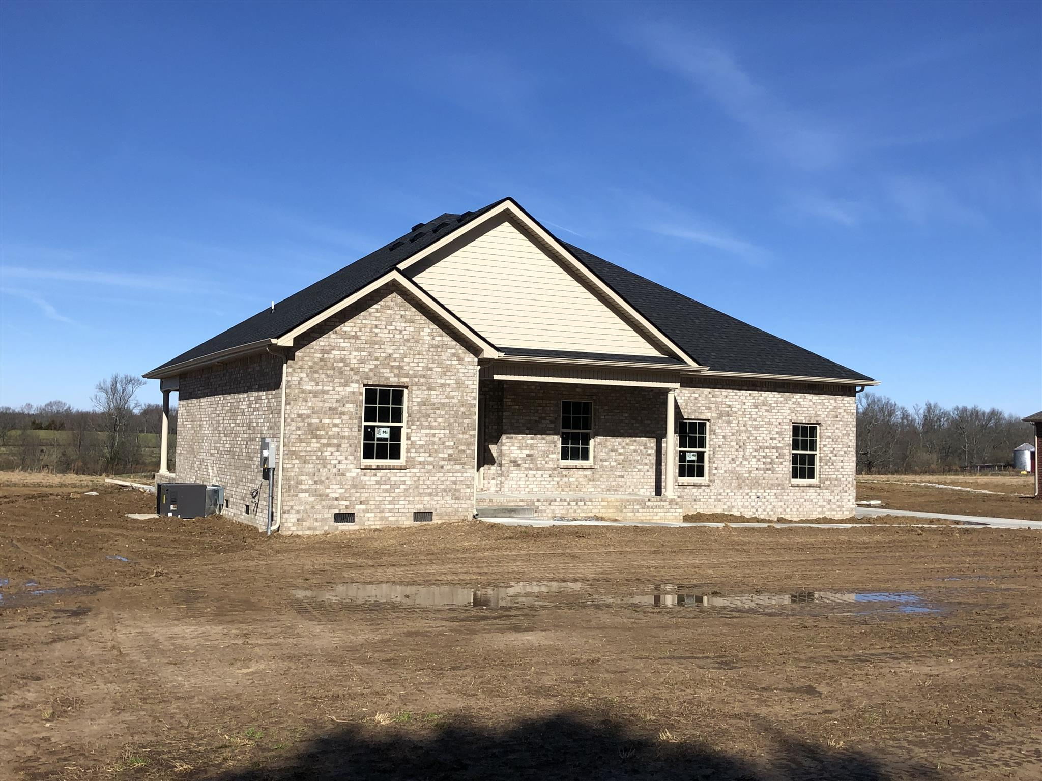 60 Diamond Rd, Manchester, TN 37355 - Manchester, TN real estate listing