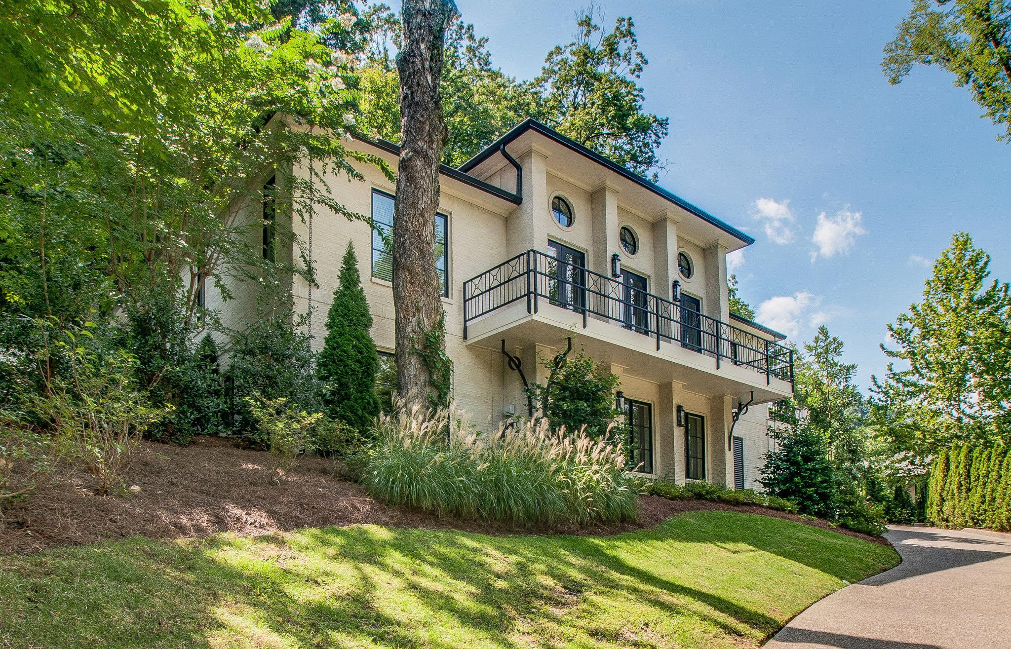 1175 Travelers Ridge Dr, Nashville, TN 37220 - Nashville, TN real estate listing