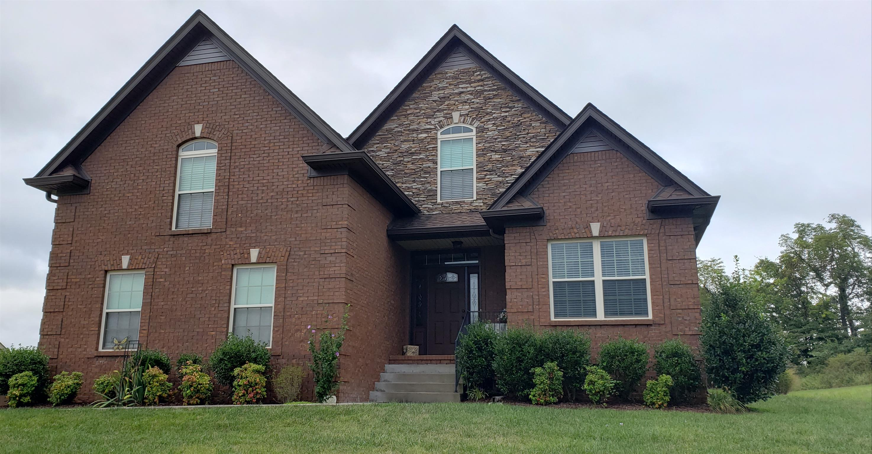 3632 Prestwicke Pl, Adams, TN 37010 - Adams, TN real estate listing