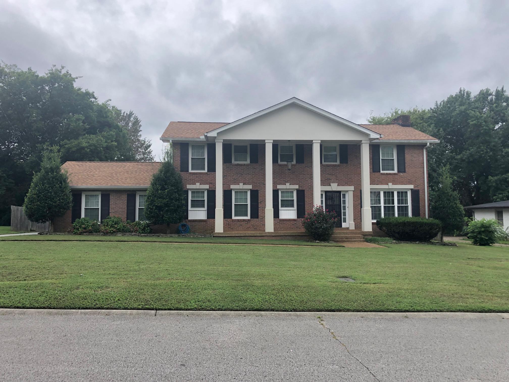 137 Saxon Mist Dr, Nashville, TN 37217 - Nashville, TN real estate listing
