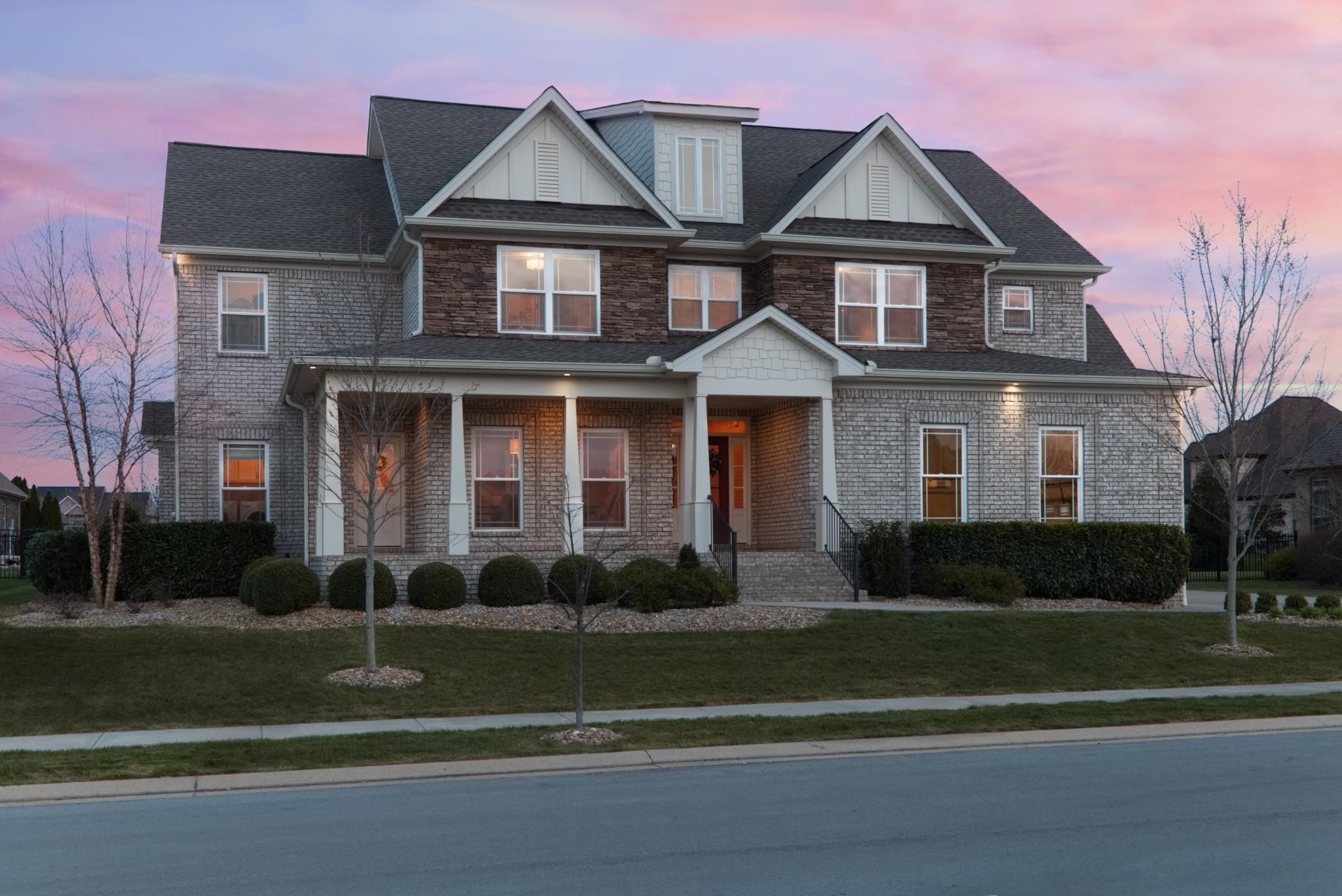 2005 Rolling Creek Dr, Murfreesboro, TN 37128 - Murfreesboro, TN real estate listing
