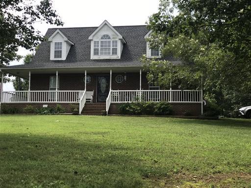 3358 Hwy 52E , Bethpage, TN 37022 - Bethpage, TN real estate listing