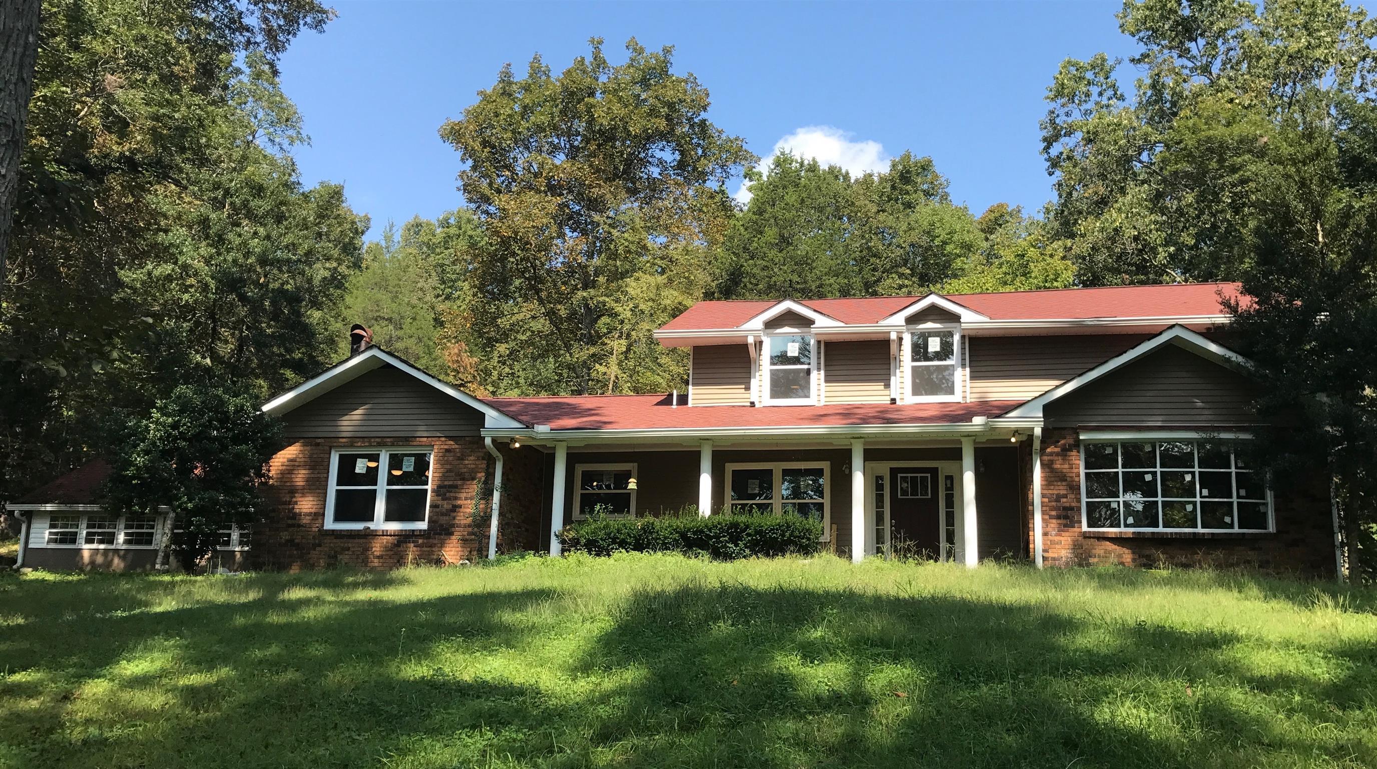 10819 Highway 13 N, Erin, TN 37061 - Erin, TN real estate listing