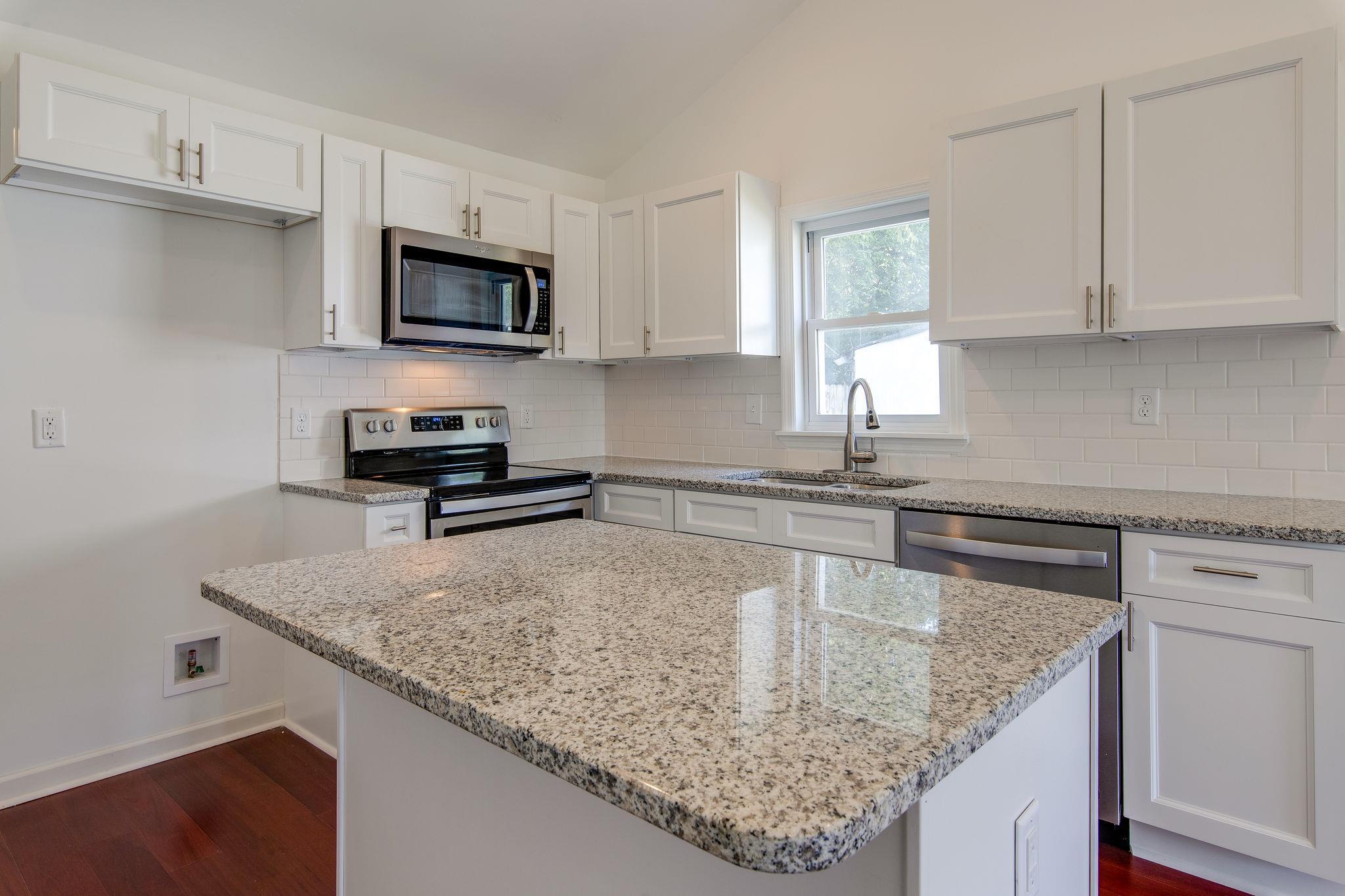 803 Matthews Ave, Nashville, TN 37216 - Nashville, TN real estate listing