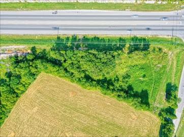 0 Hickory Ridge Rd Property Photo - Lebanon, TN real estate listing