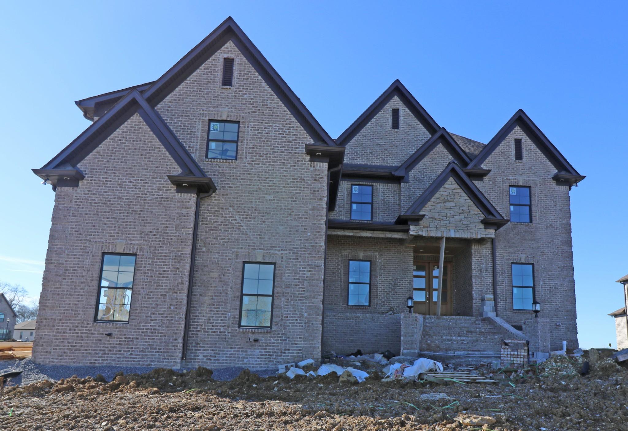 842 Harrisburg Lane, Mount Juliet, TN 37122 - Mount Juliet, TN real estate listing