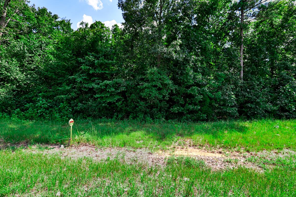 0 Stateline Road, Ardmore, AL 35739 - Ardmore, AL real estate listing