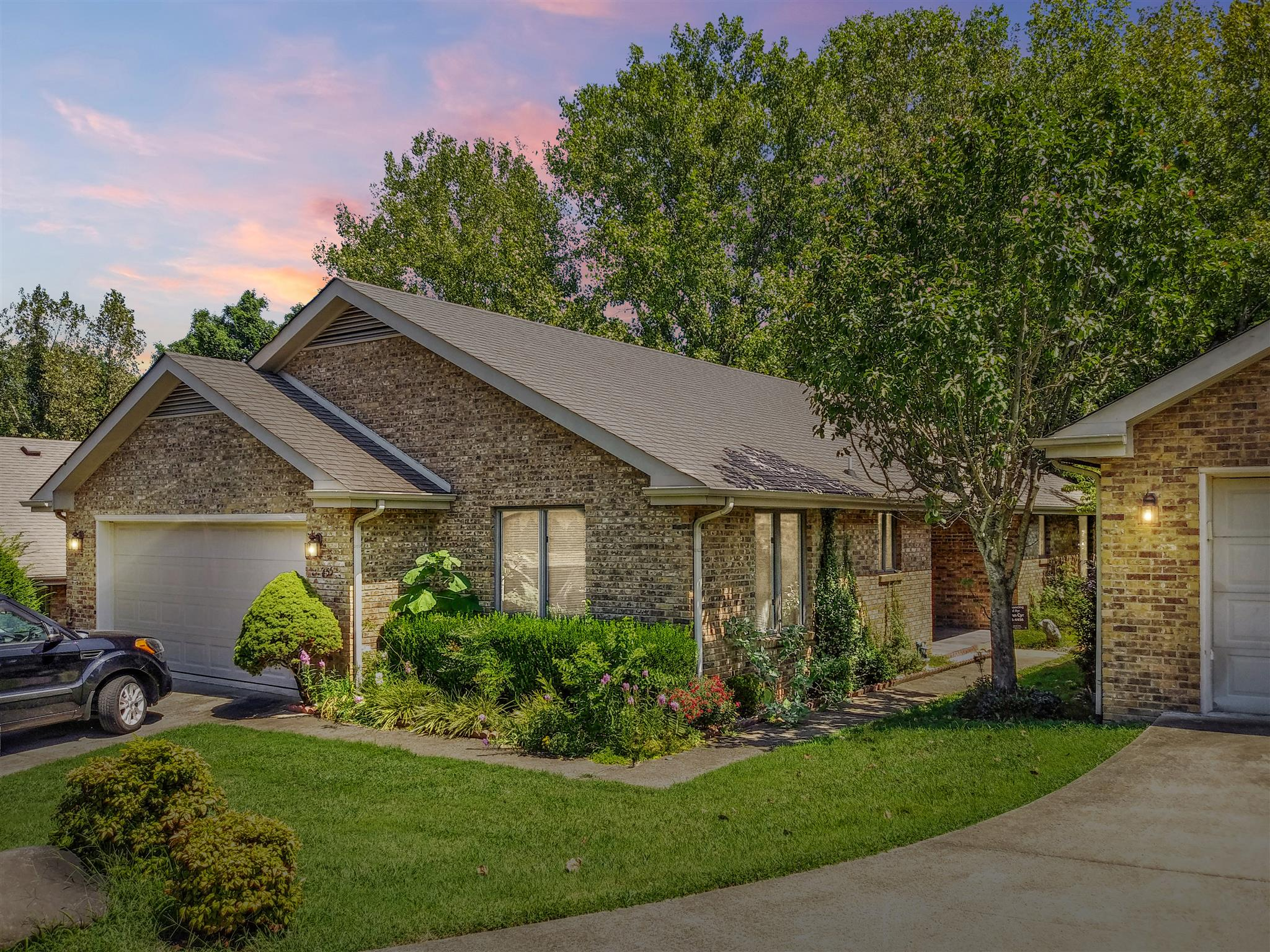 455 Country Club Ct, Clarksville, TN 37043 - Clarksville, TN real estate listing