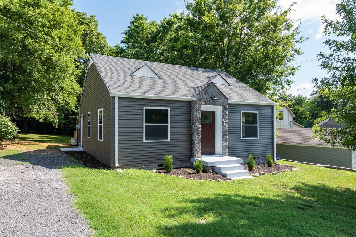 941 Oneida Ave, Nashville, TN 37207 - Nashville, TN real estate listing