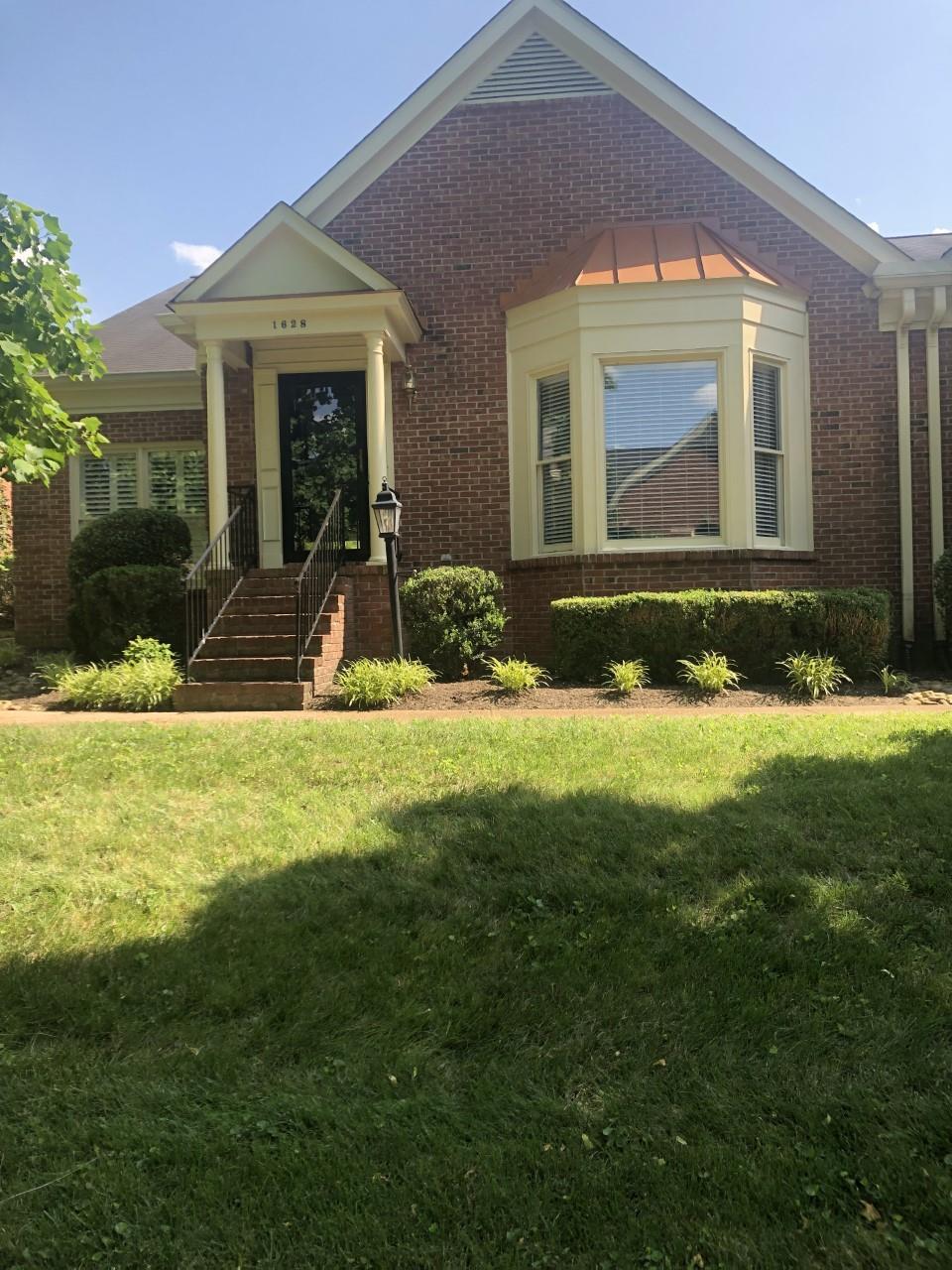 1628 Belmont Ct, Murfreesboro, TN 37129 - Murfreesboro, TN real estate listing