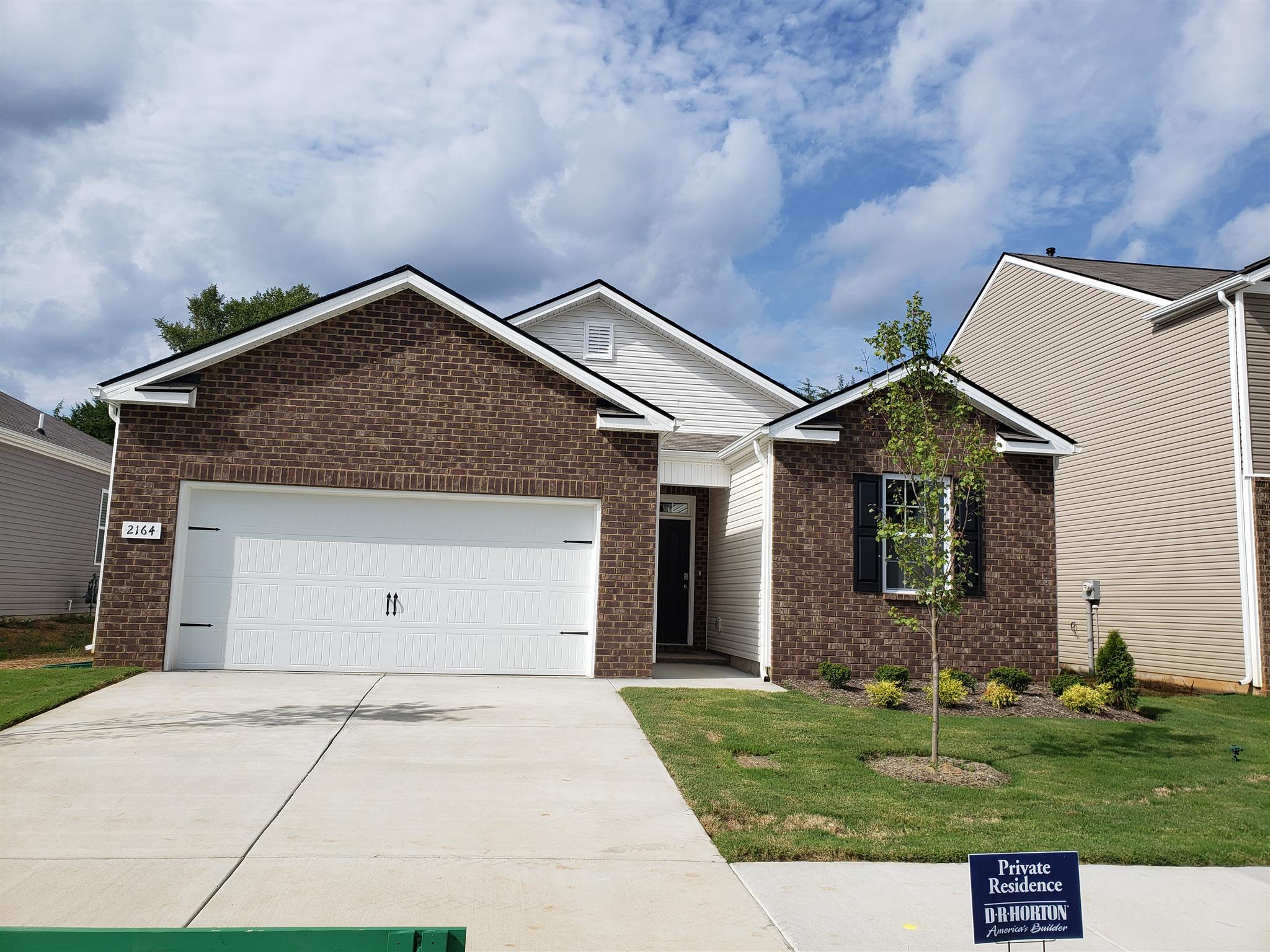2244 Carefree Lane, Antioch, TN 37013 - Antioch, TN real estate listing