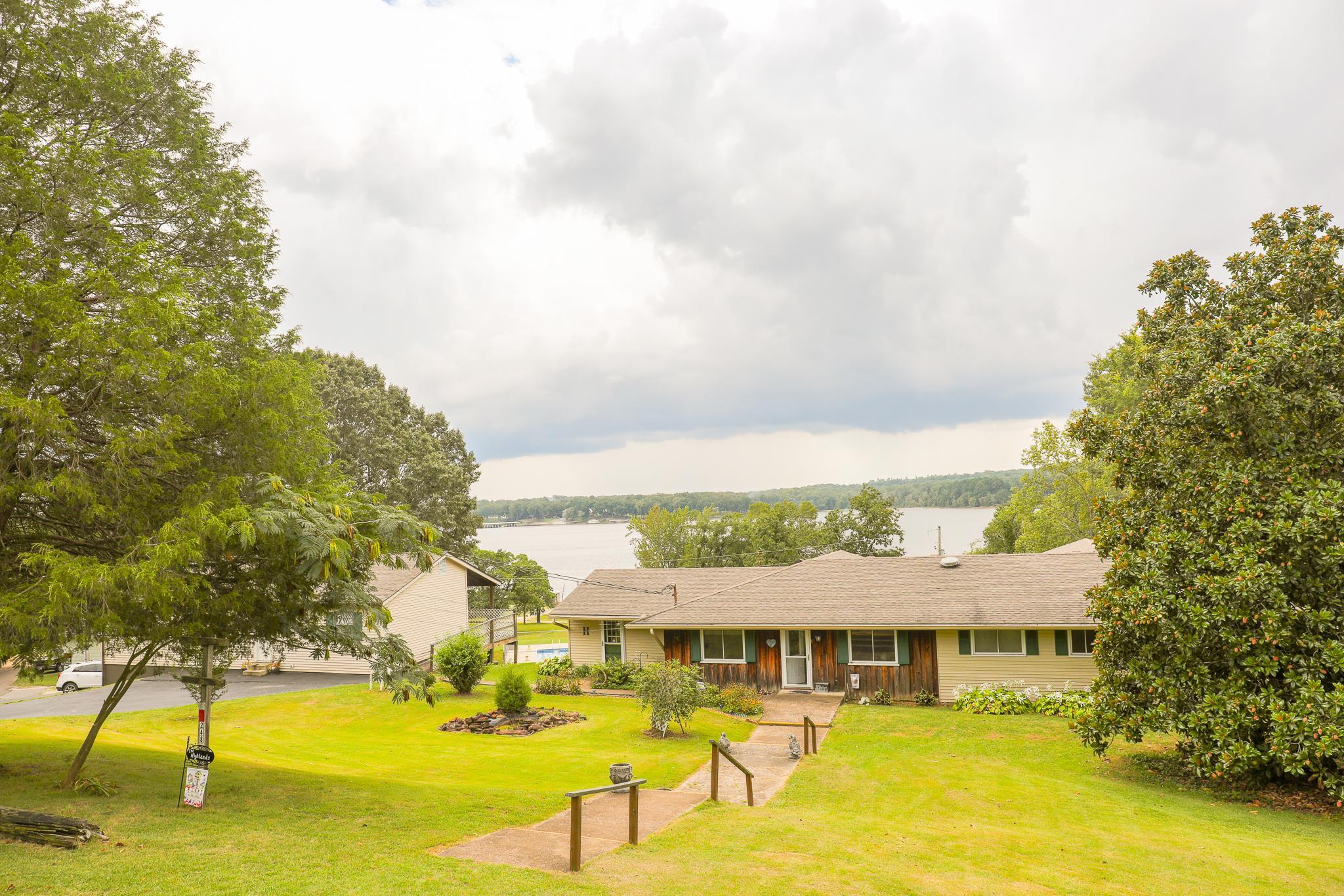 248 Oak Haven Rd, Buchanan, TN 38222 - Buchanan, TN real estate listing
