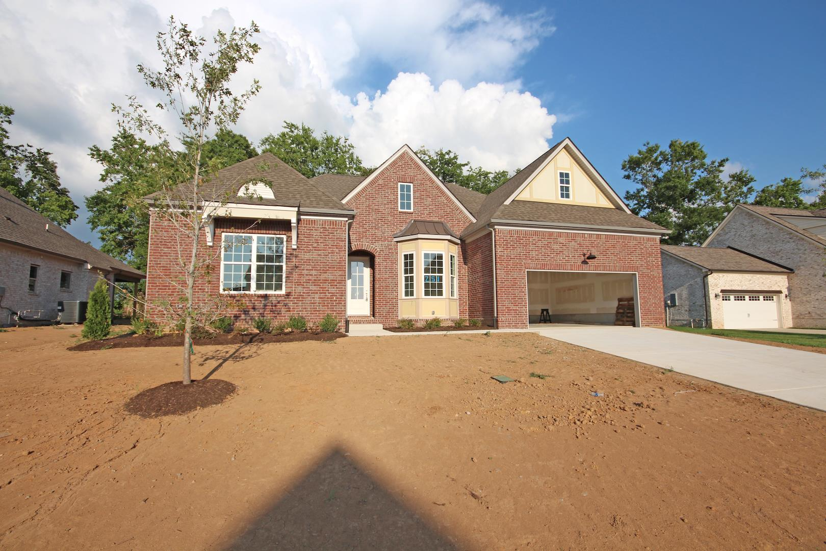 Brixworth Ph3 Sec1 Real Estate Listings Main Image