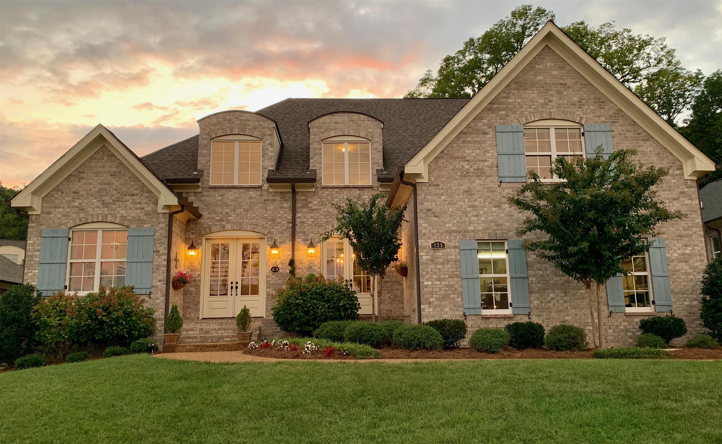 Belle Vista Sec 3 Real Estate Listings Main Image