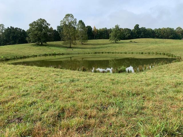 0 Floyd Circle, Woodlawn, TN 37191 - Woodlawn, TN real estate listing