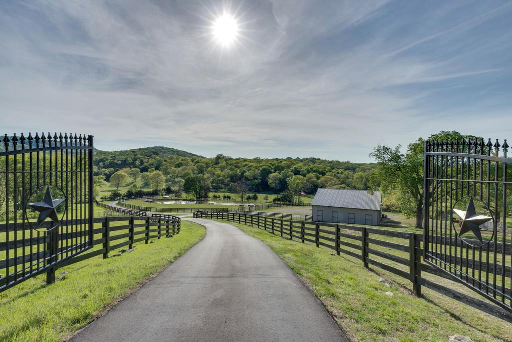 2200 Lone Star Ln, Nolensville, TN 37135 - Nolensville, TN real estate listing
