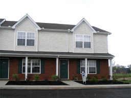 3017 London View Dr, Murfreesboro, TN 37128 - Murfreesboro, TN real estate listing