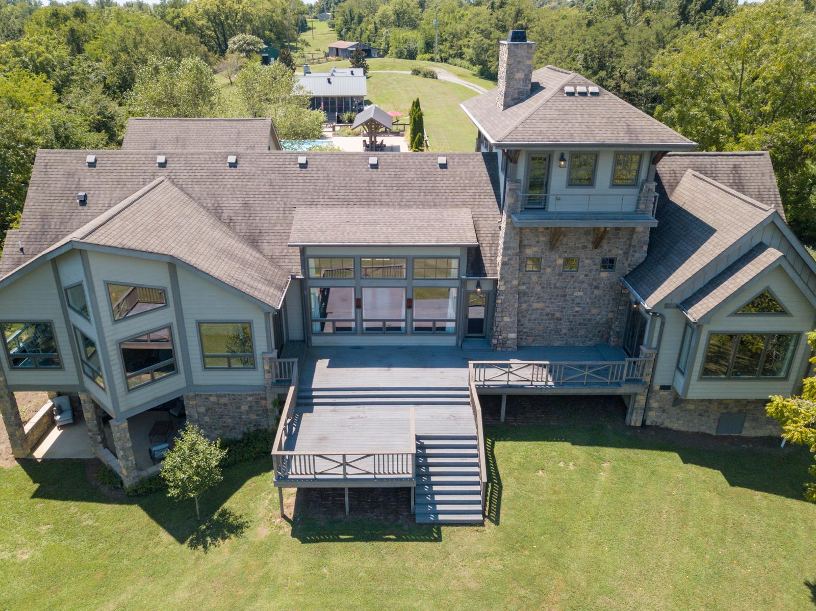 5 Whites Bluff Lane Ln, Hartsville, TN 37074 - Hartsville, TN real estate listing